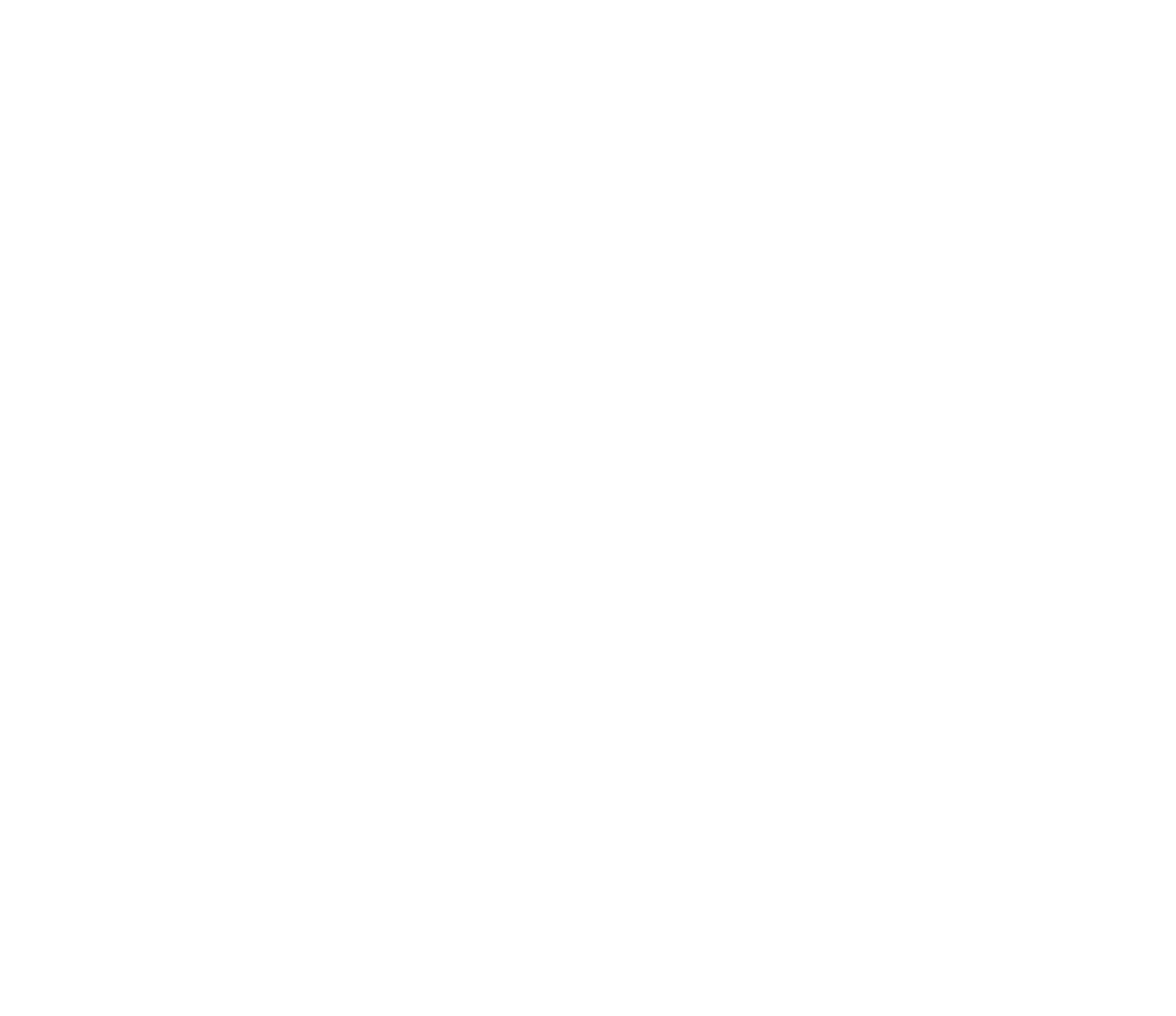 photo icon-02.png