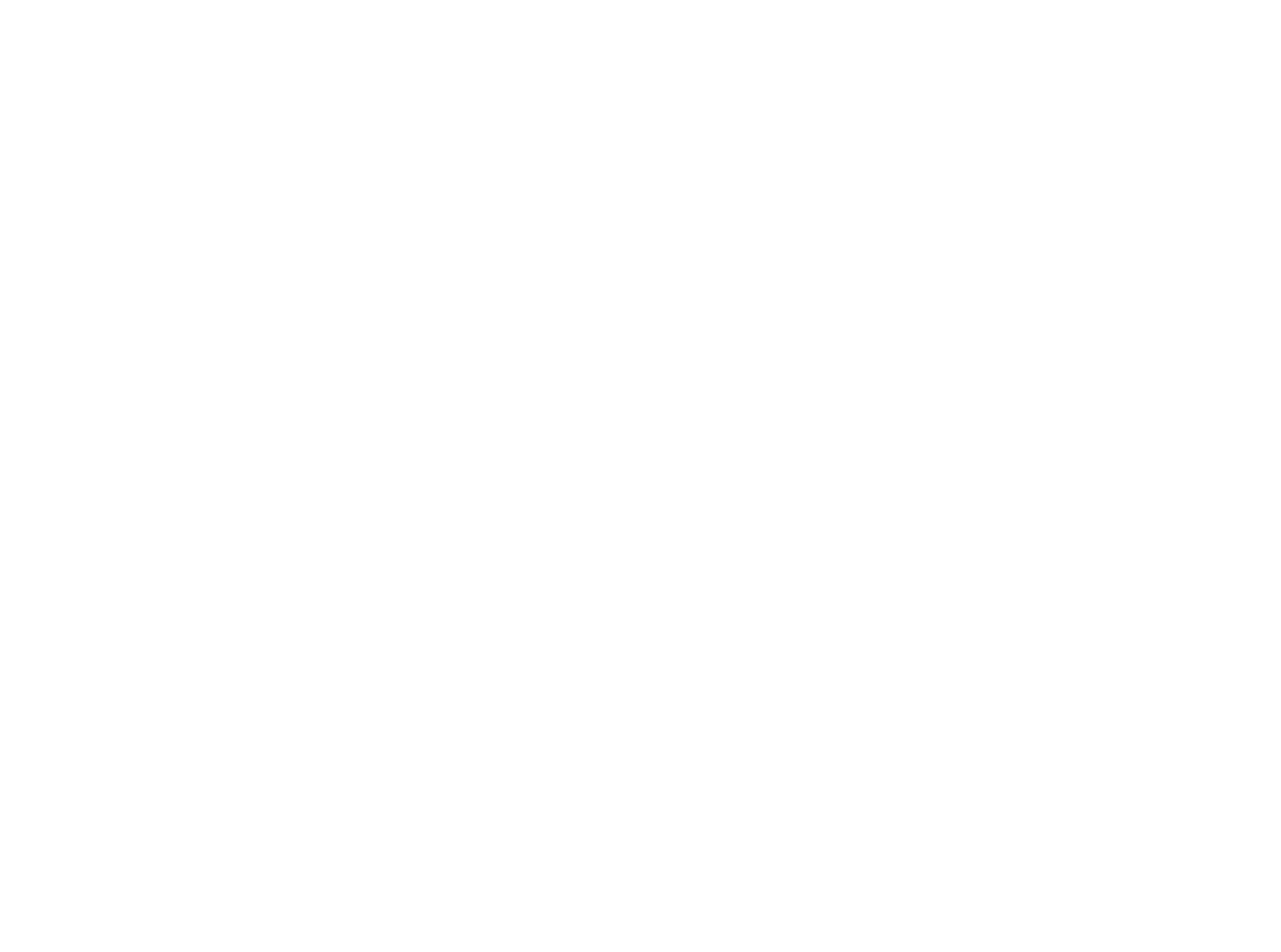 cine cinematic product-01-01.png