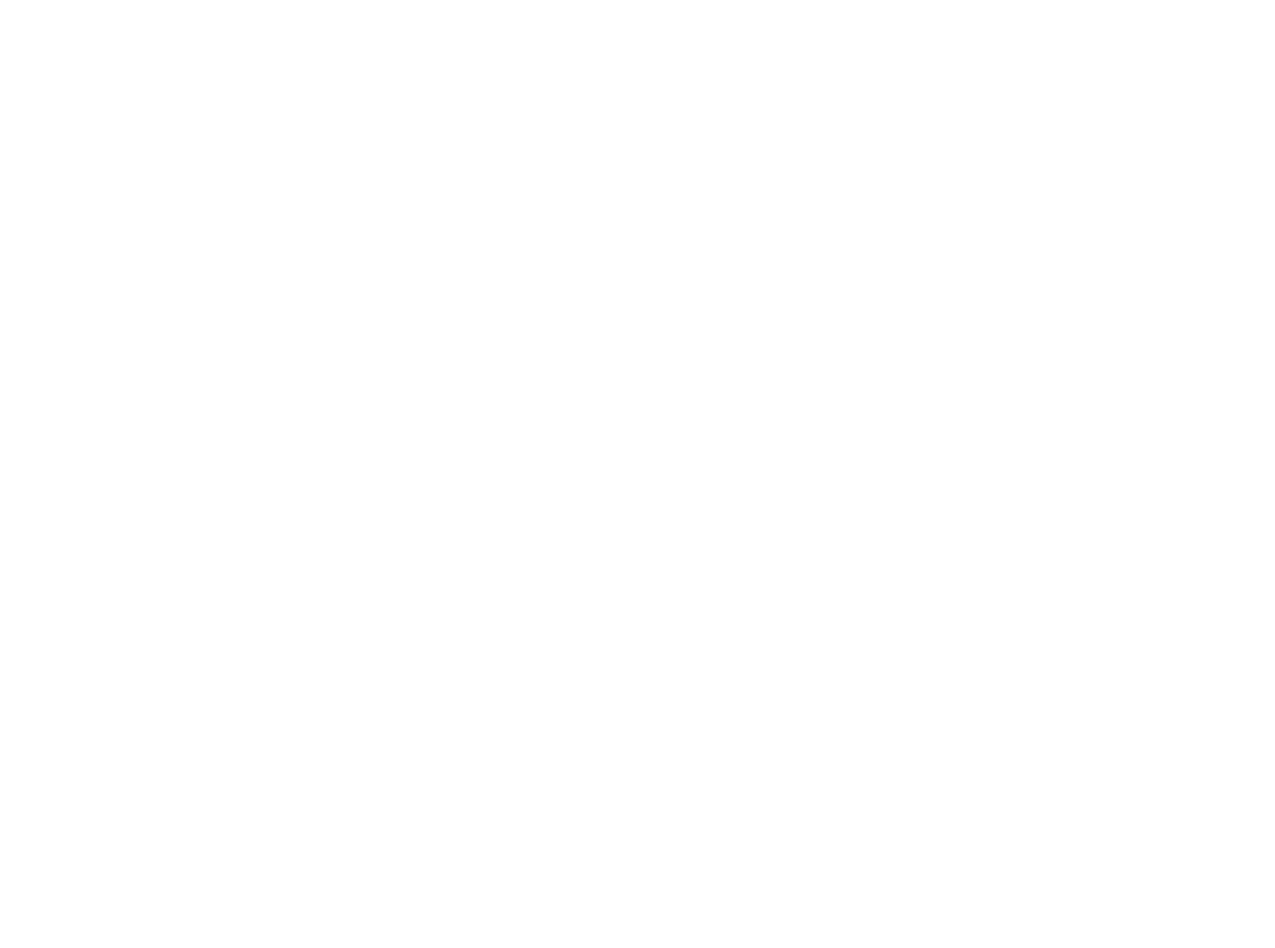 cine wedding product-01-01-01.png