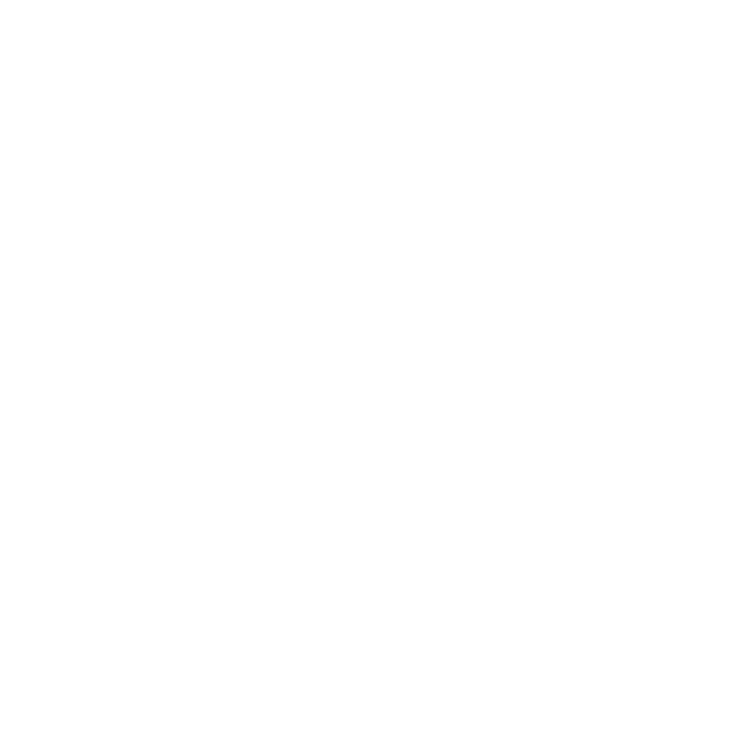 Food icon-01.png