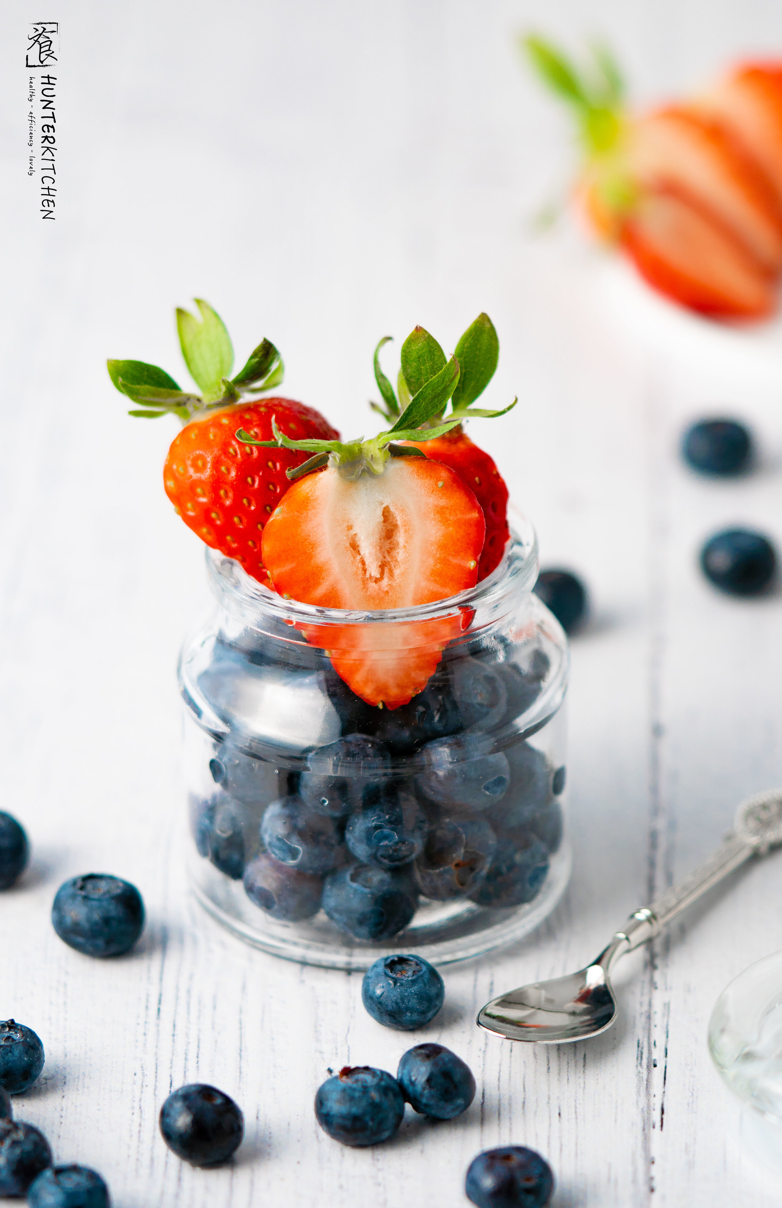 Blueberry-with-Strawberry-1.jpg