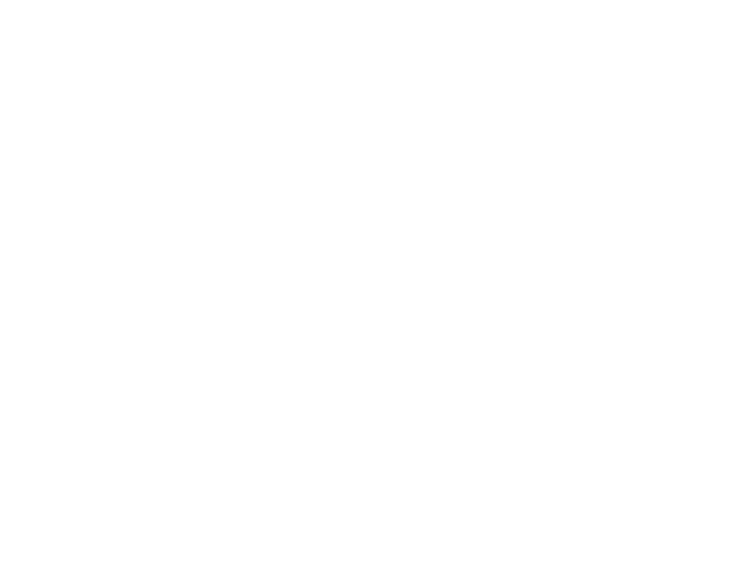 render logos automobile-01-01.png