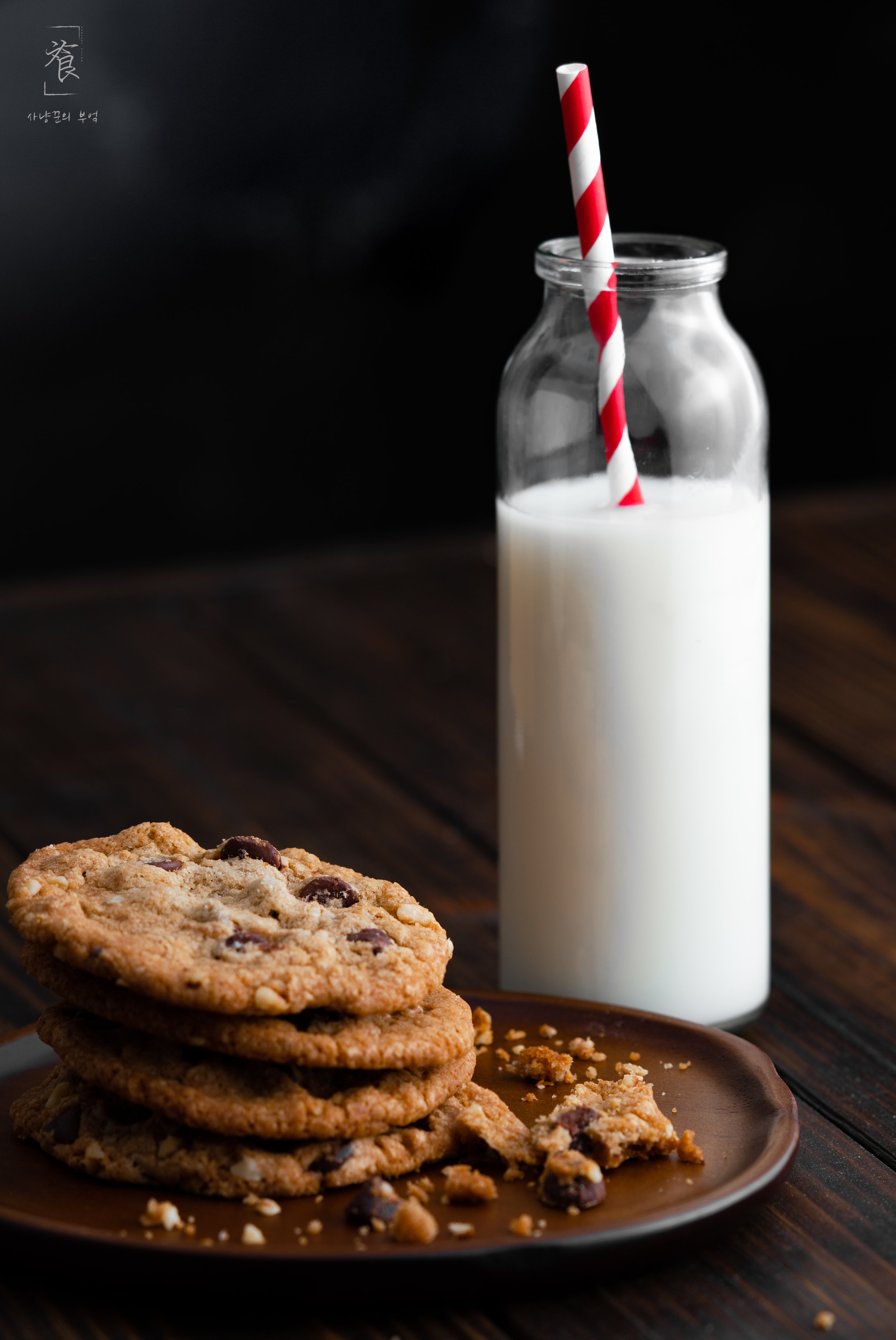 milk-with-cookie.jpg
