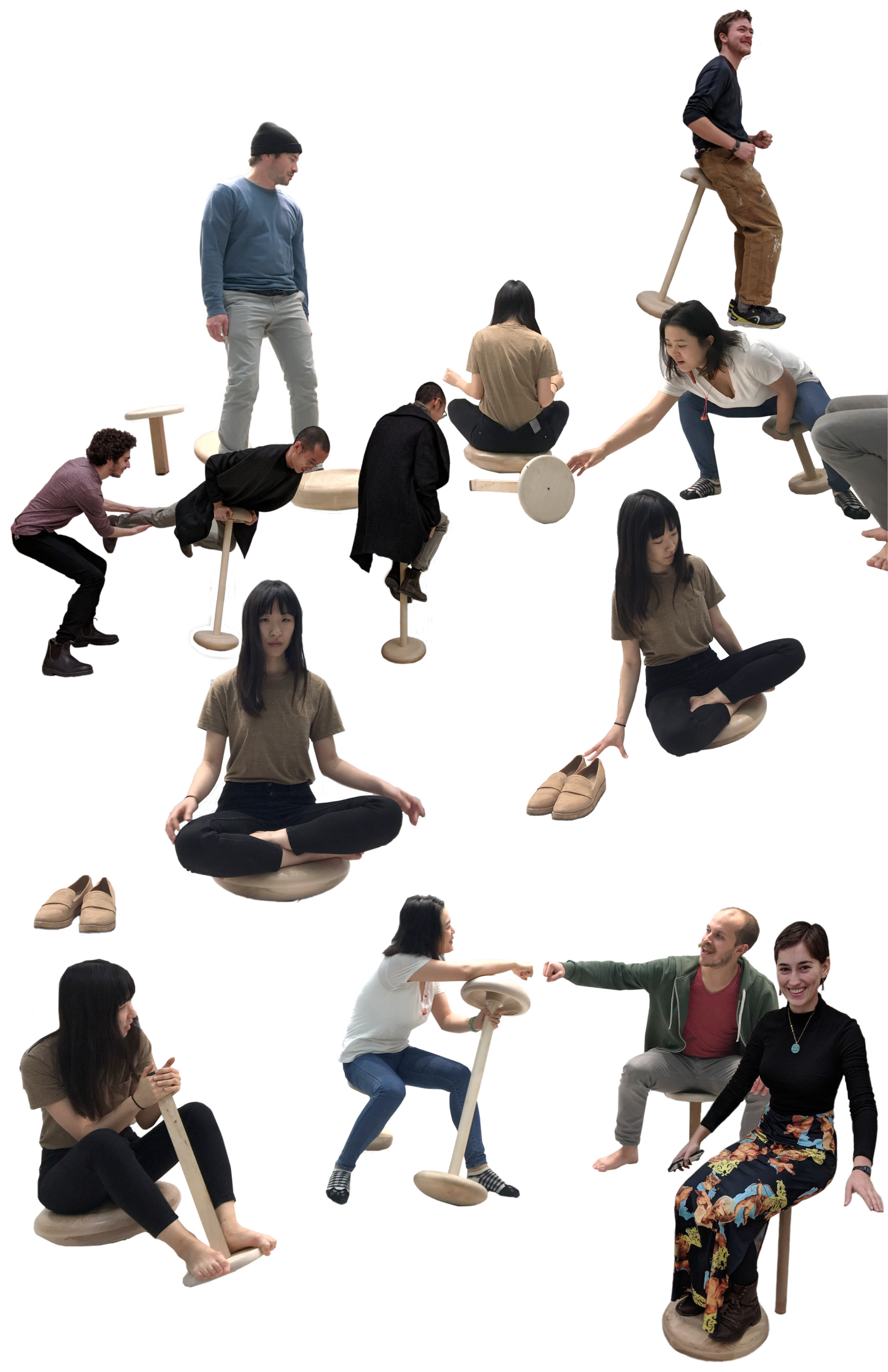 people and stools lots and lots omg.png