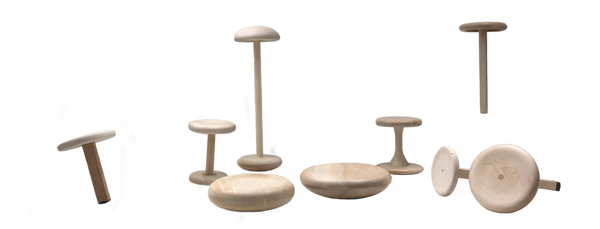 People and stools 10 cropped.png