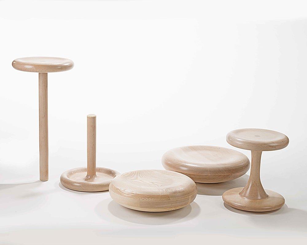 stools 1.jpg