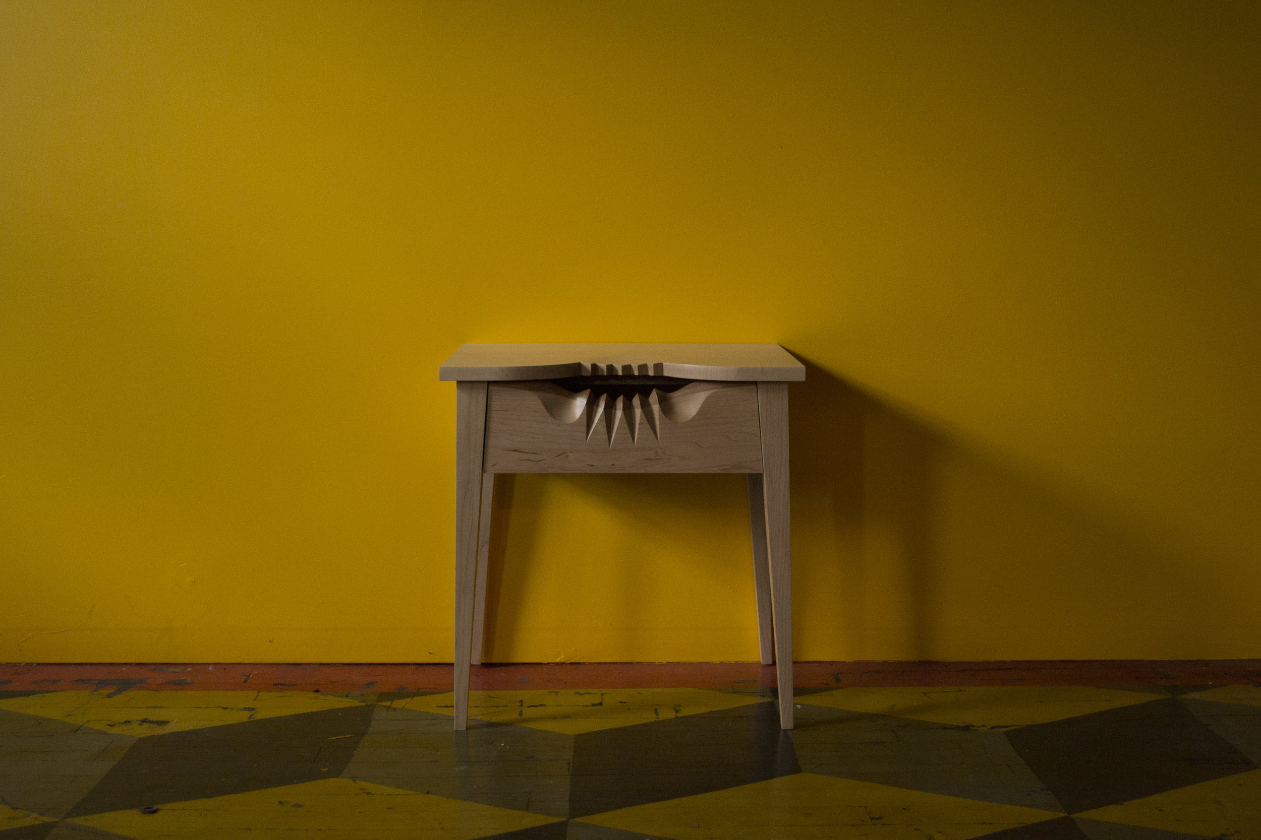 nightstand 4.jpg