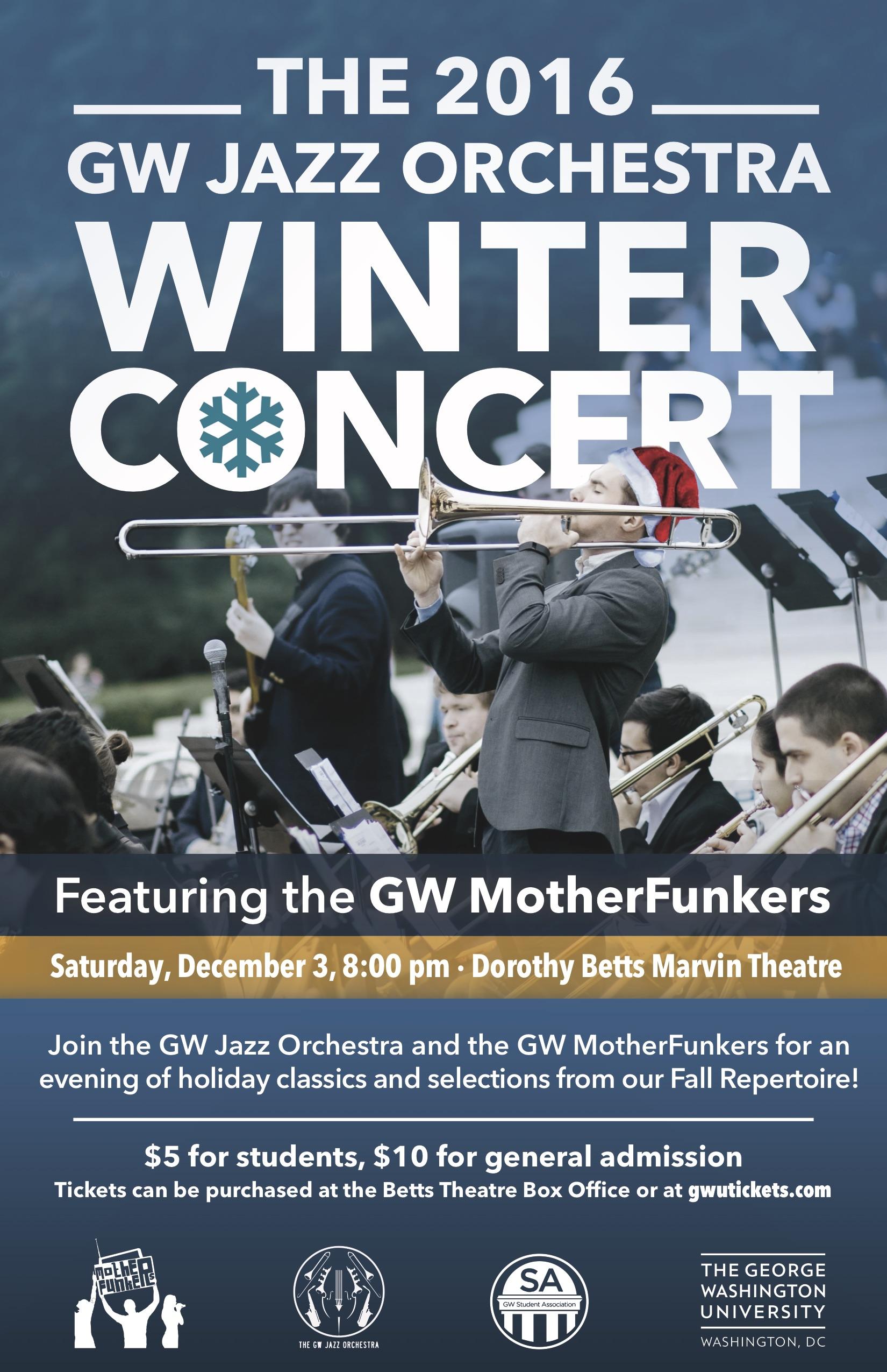 WinterConcert_Poster2.jpg