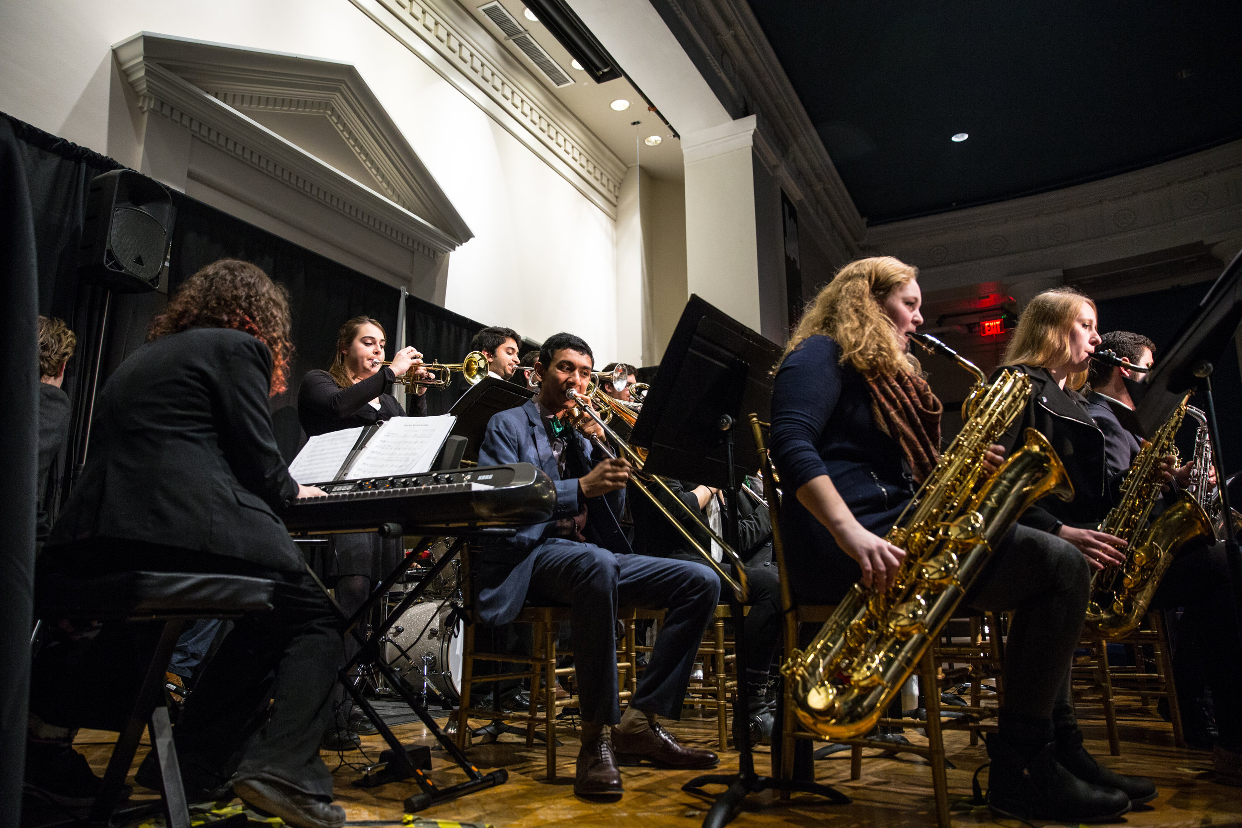 Jazz Orchestra (2 of 179).jpg