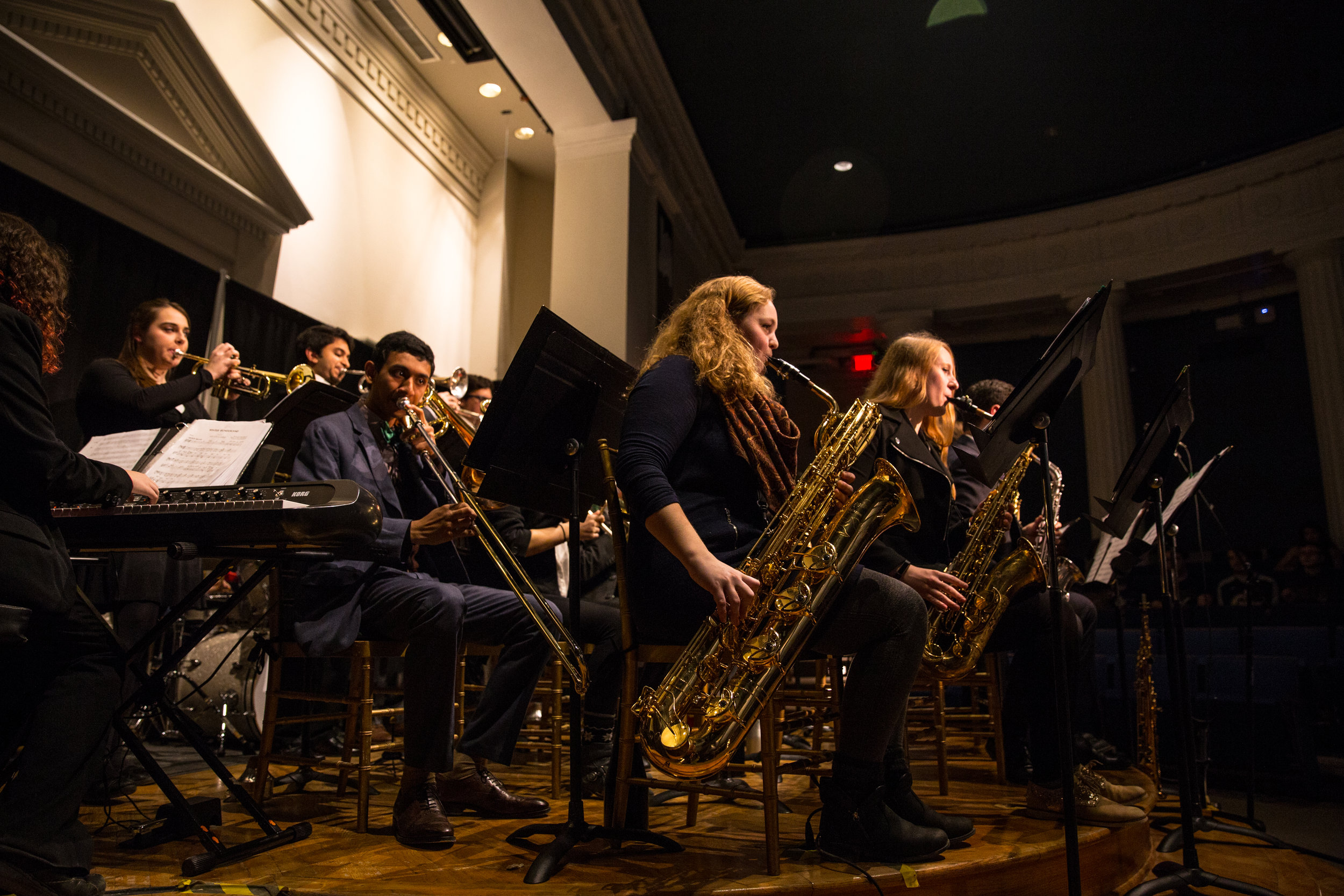 Jazz Orchestra (1 of 179).jpg
