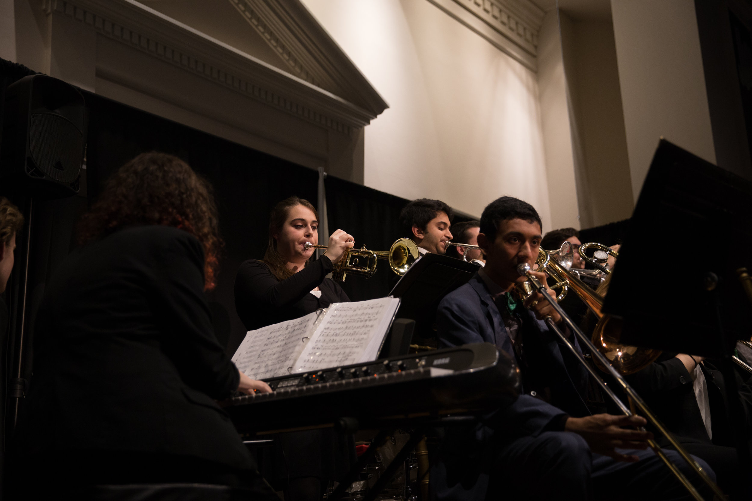 Jazz Orchestra (4 of 179).jpg