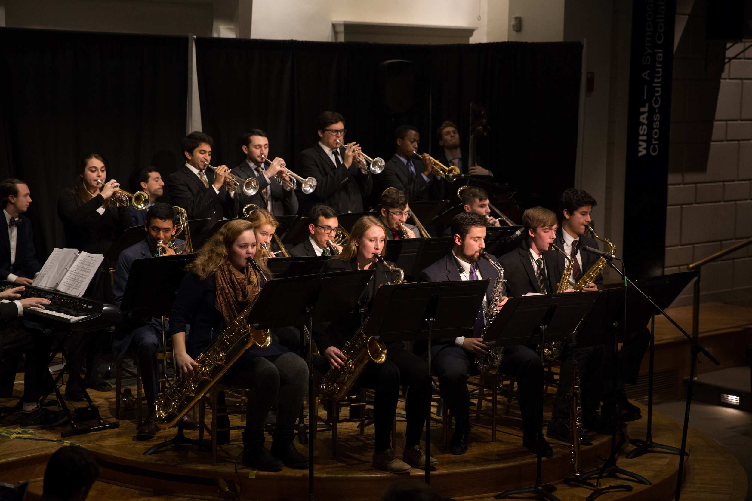 Jazz Orchestra (8 of 179).jpg