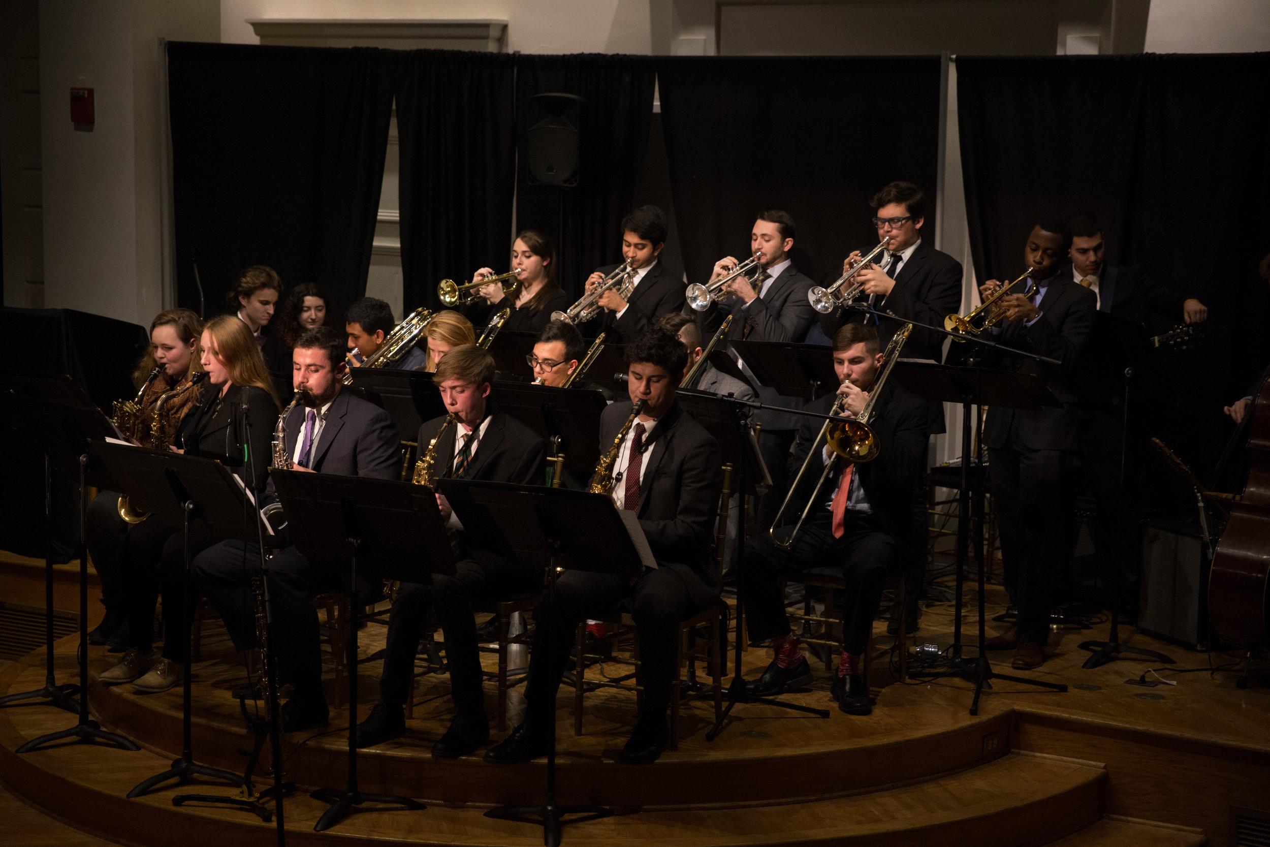 Jazz Orchestra (10 of 179).jpg