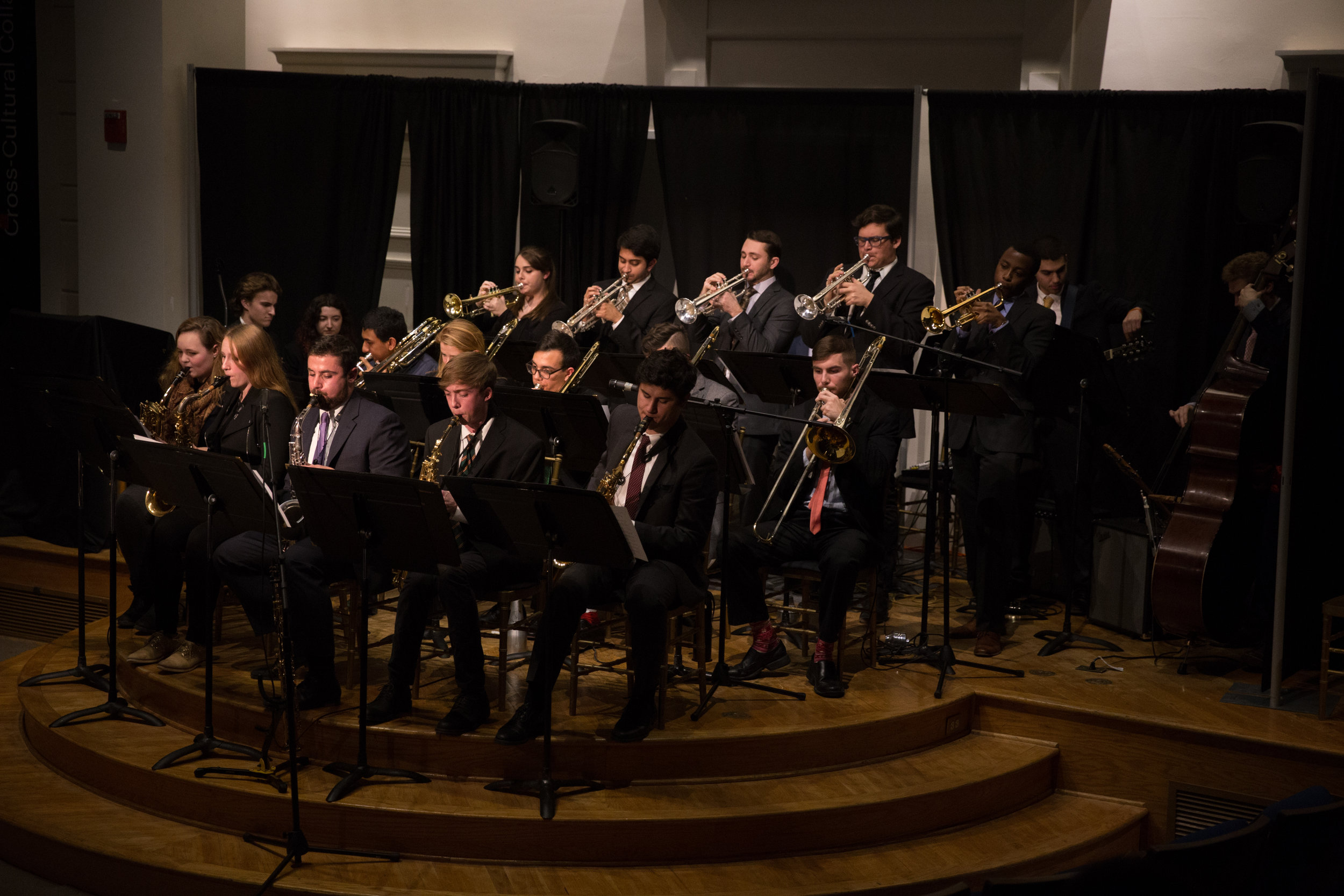 Jazz Orchestra (11 of 179).jpg