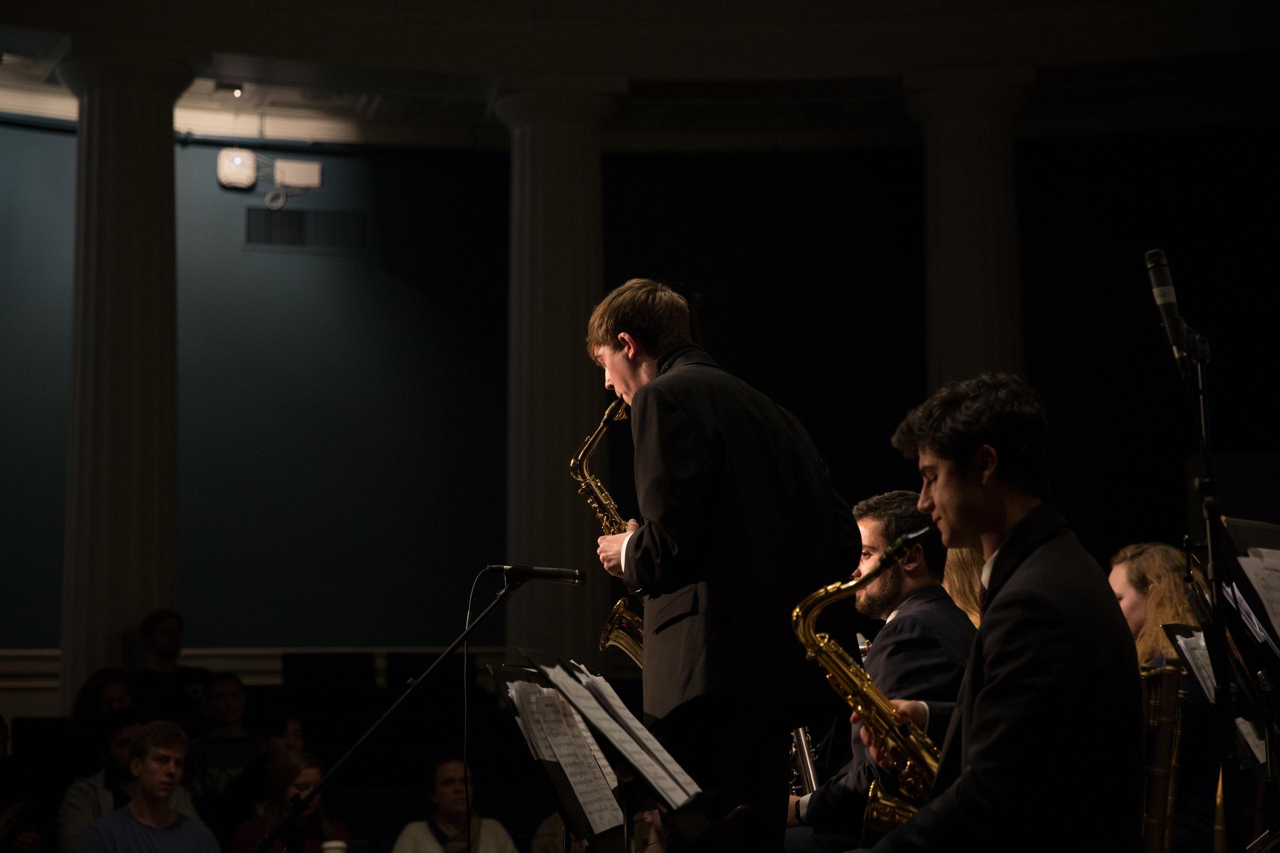 Jazz Orchestra (14 of 179).jpg