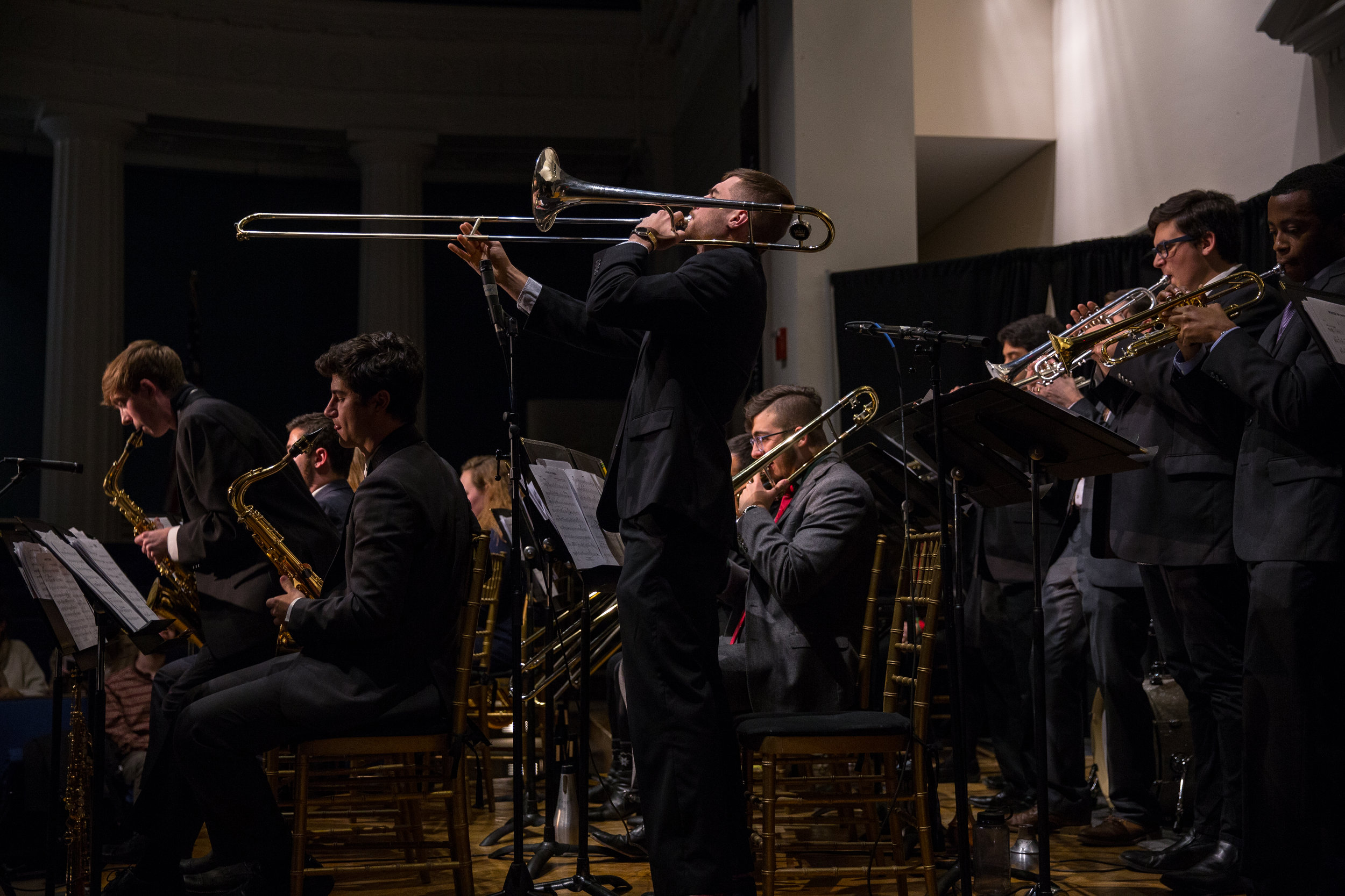 Jazz Orchestra (13 of 179).jpg