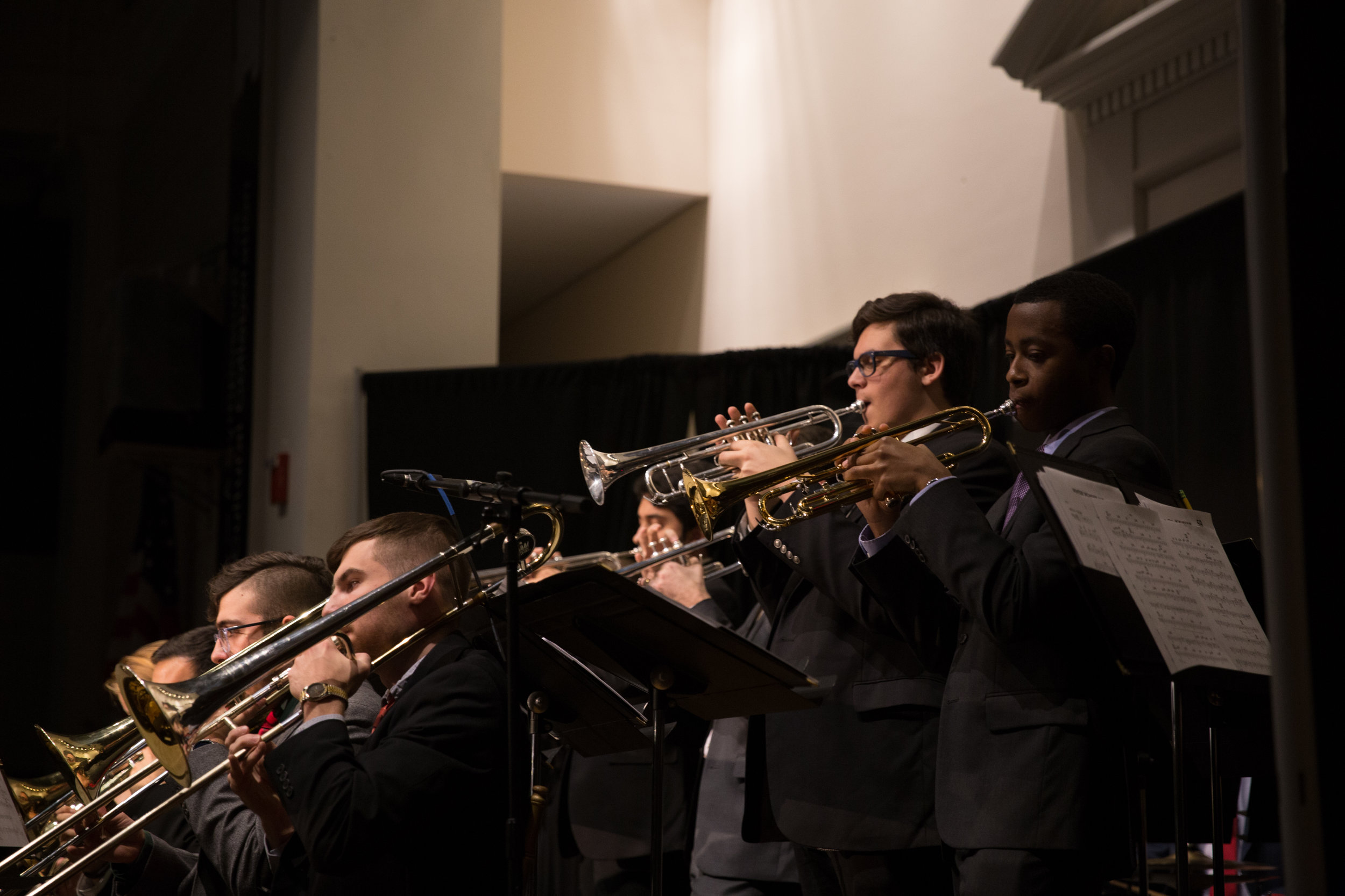 Jazz Orchestra (16 of 179).jpg