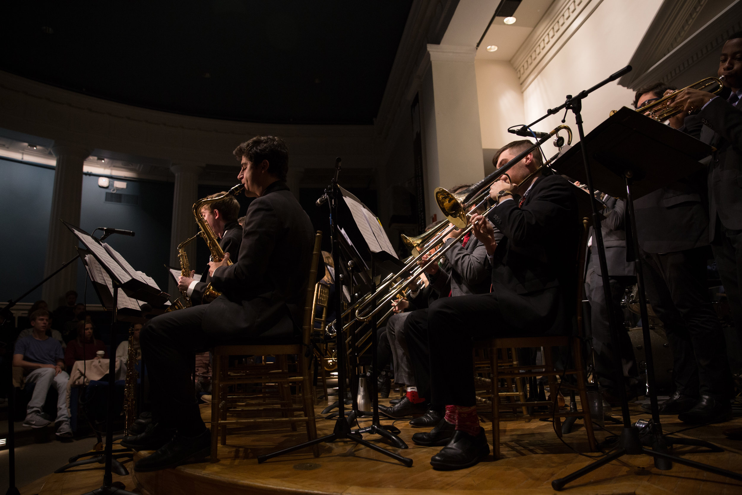 Jazz Orchestra (17 of 179).jpg