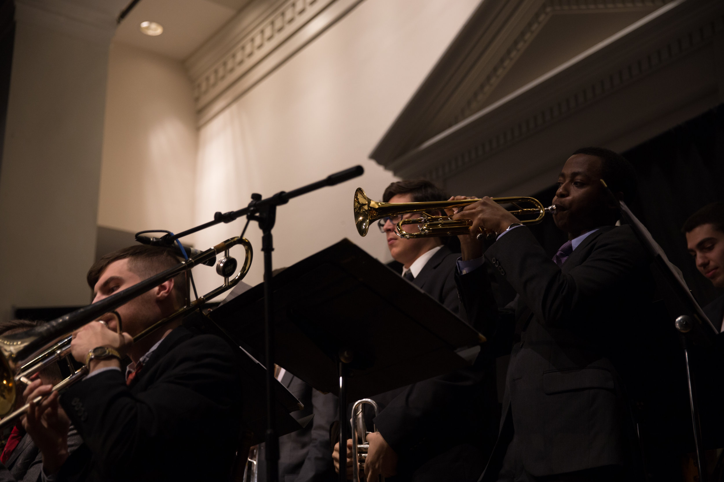 Jazz Orchestra (22 of 179).jpg