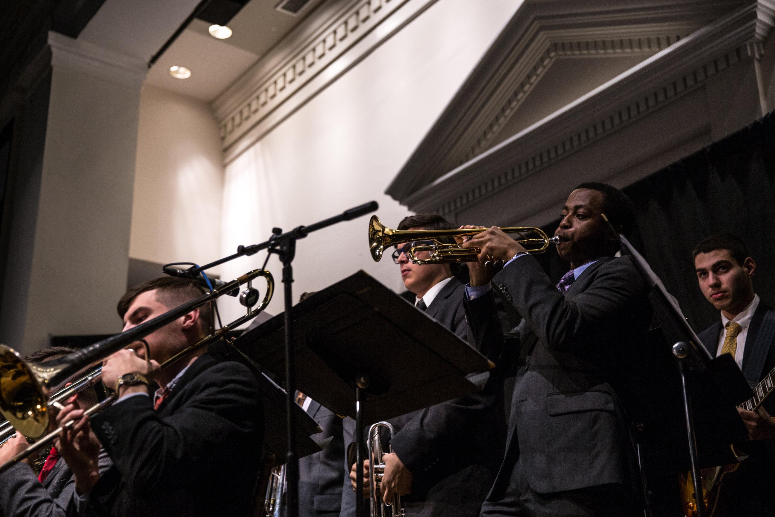 Jazz Orchestra (21 of 179).jpg