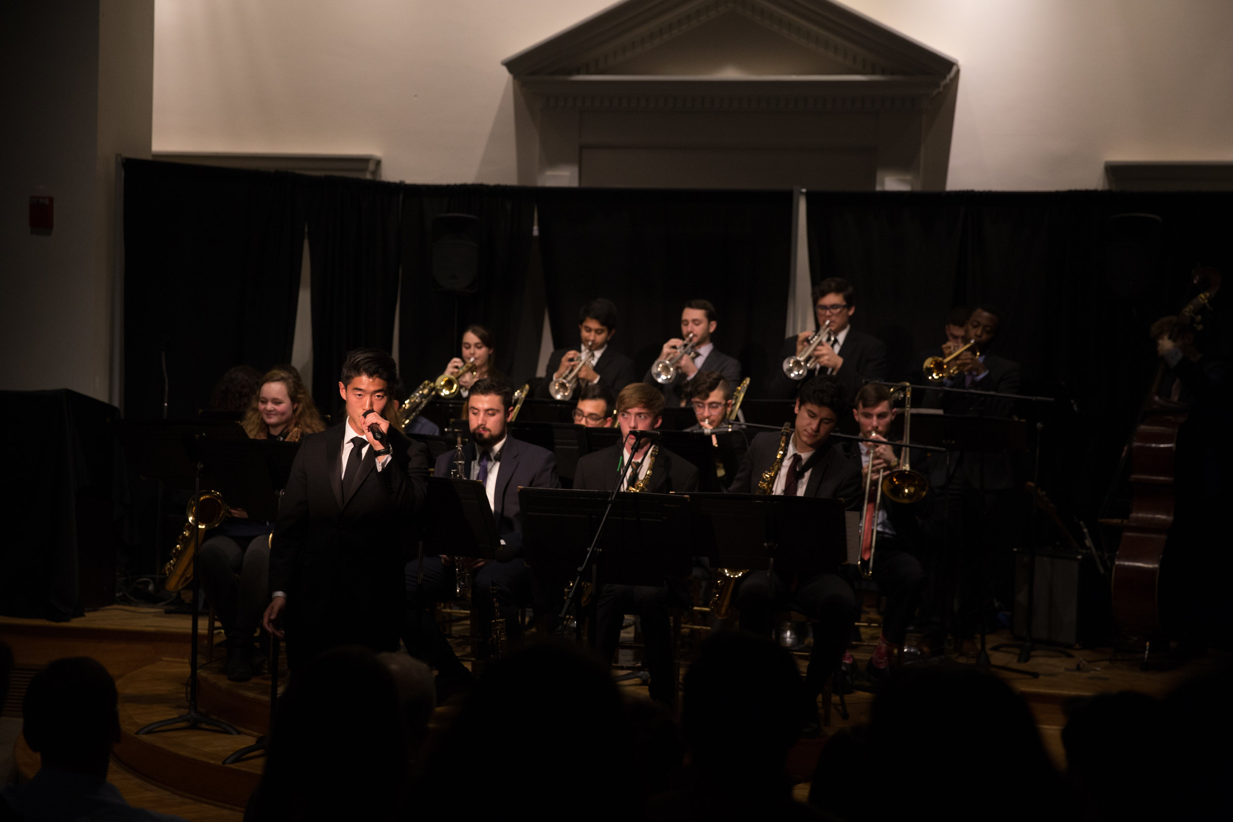 Jazz Orchestra (30 of 179).jpg