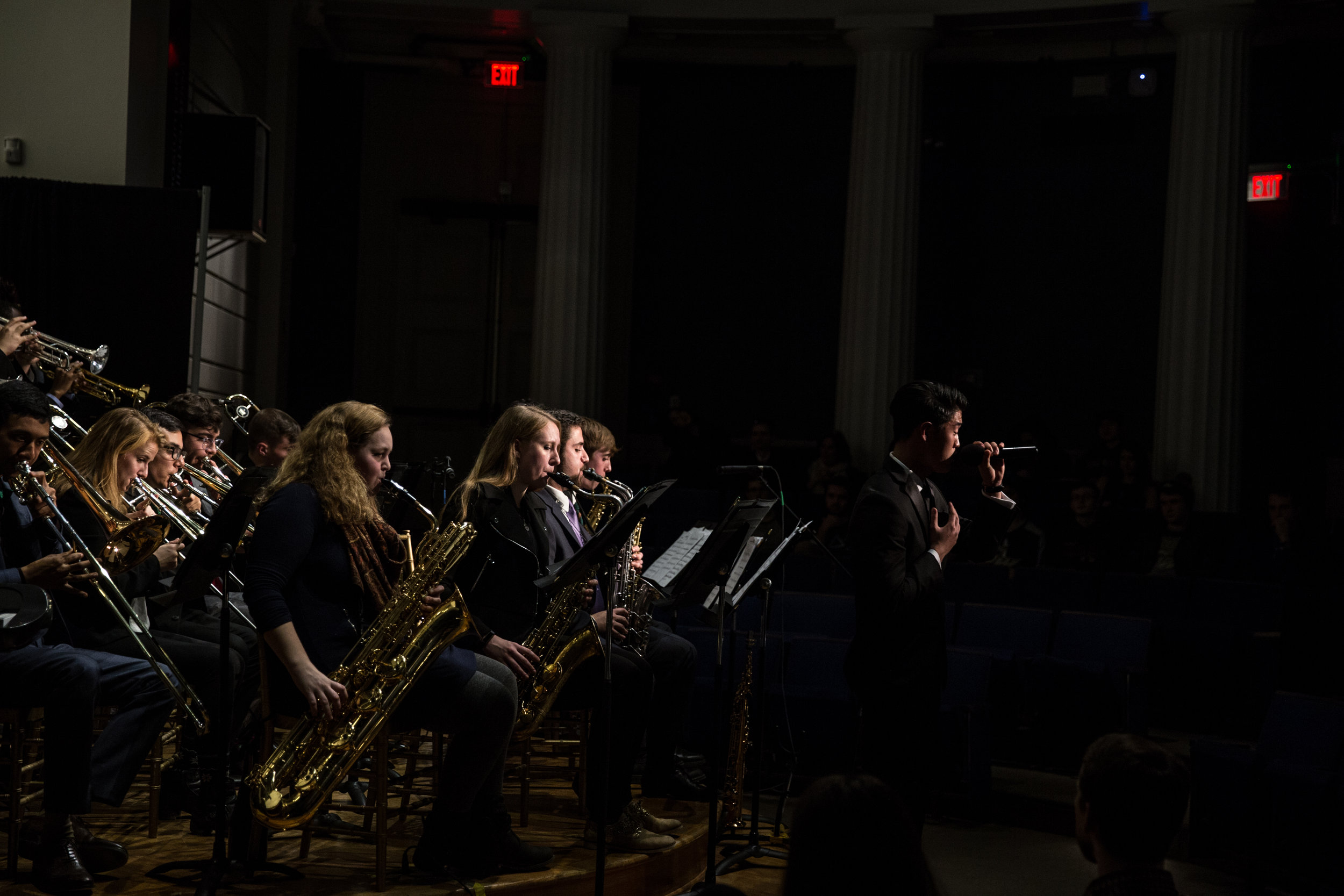 Jazz Orchestra (36 of 179).jpg