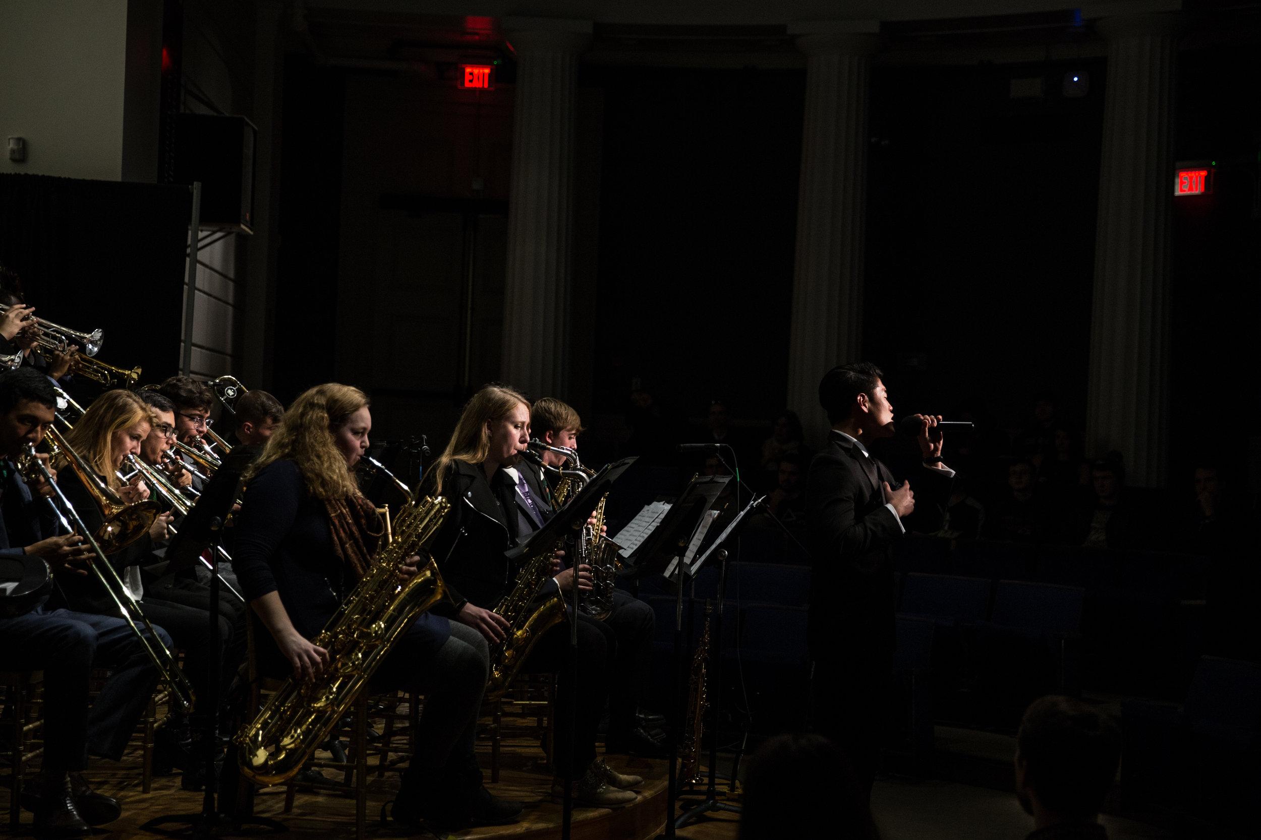 Jazz Orchestra (37 of 179).jpg