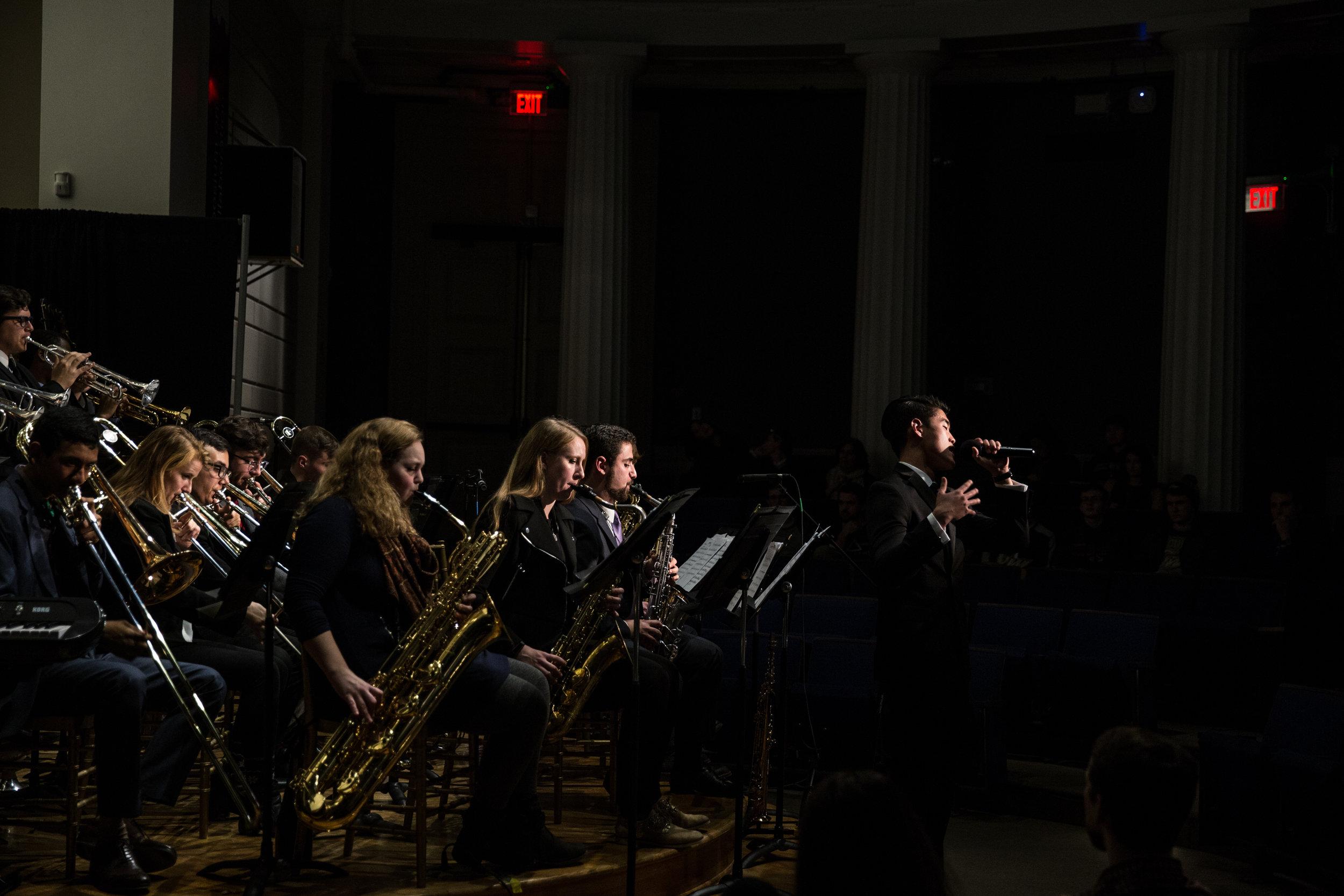 Jazz Orchestra (38 of 179).jpg