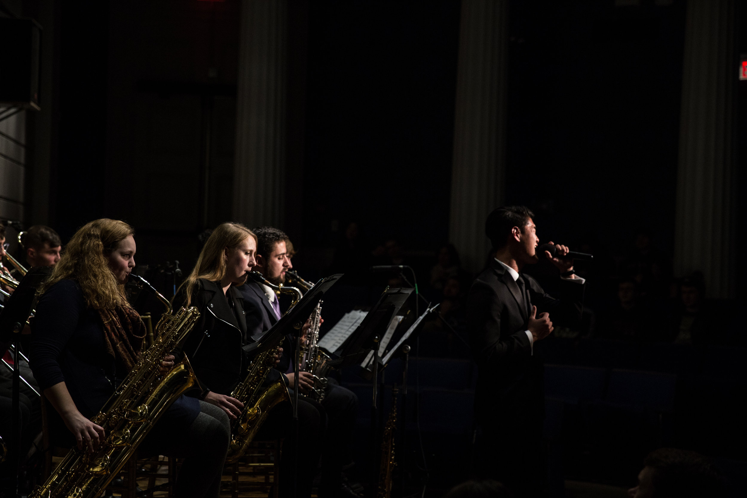 Jazz Orchestra (41 of 179).jpg