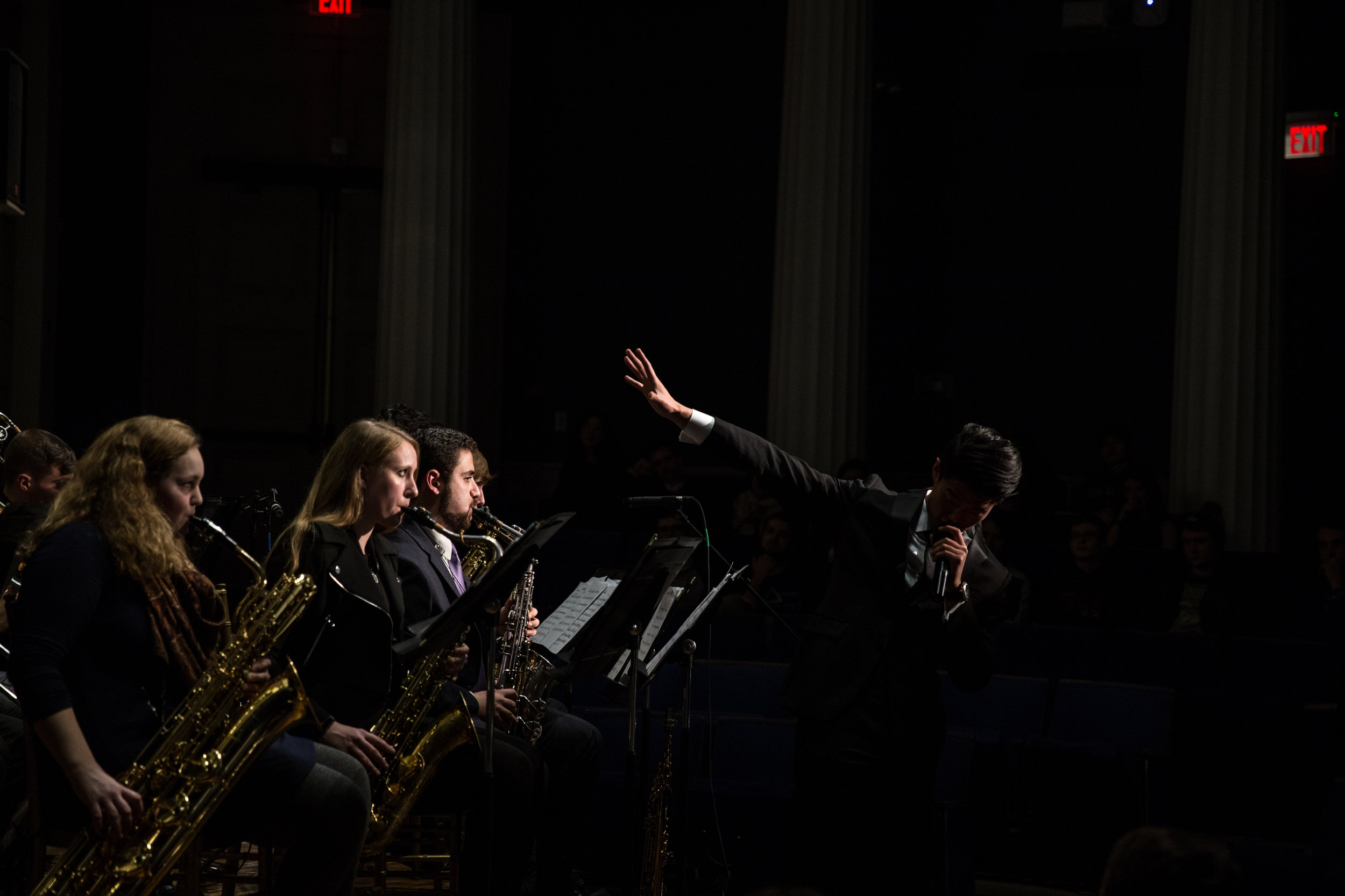 Jazz Orchestra (42 of 179).jpg