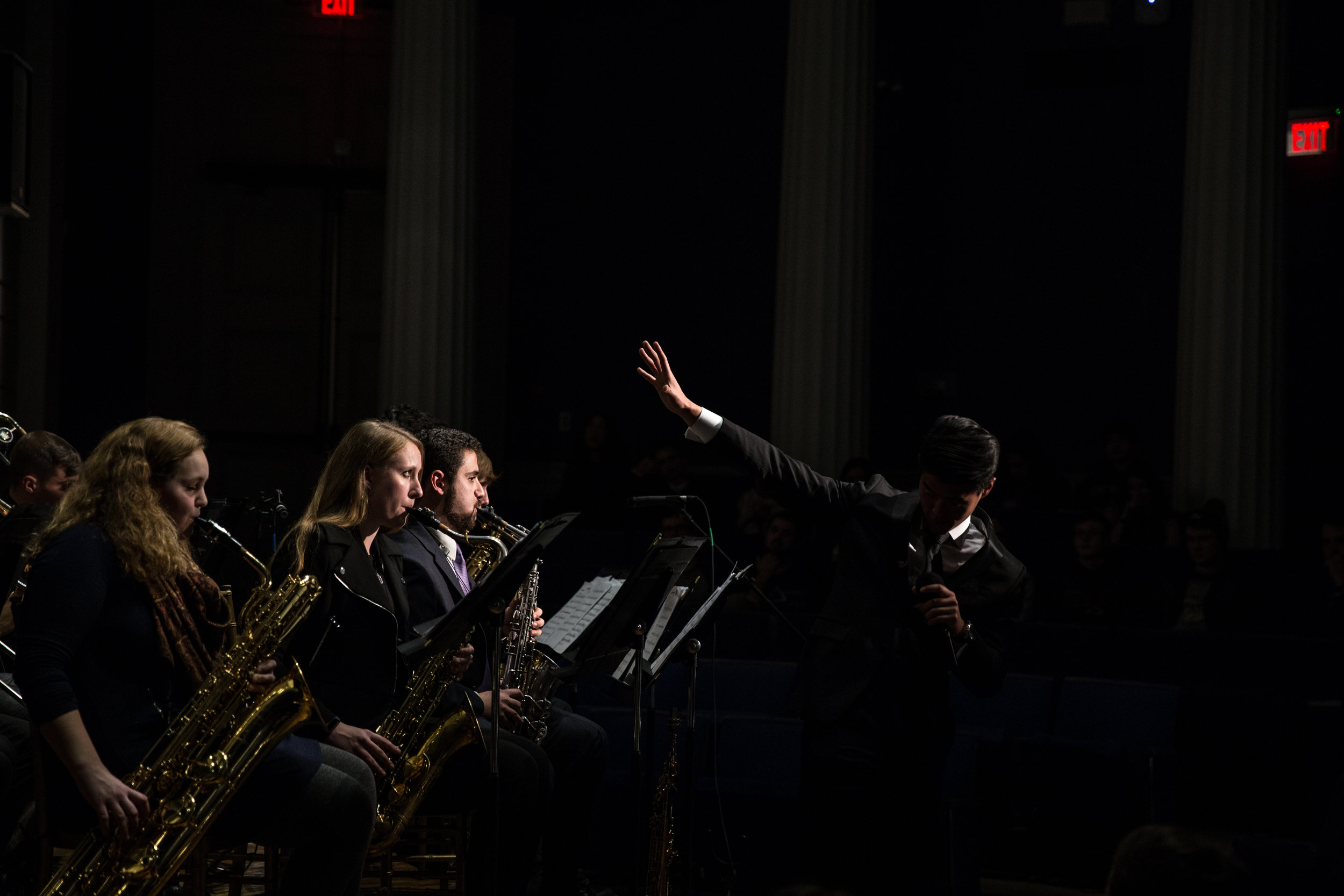Jazz Orchestra (43 of 179).jpg