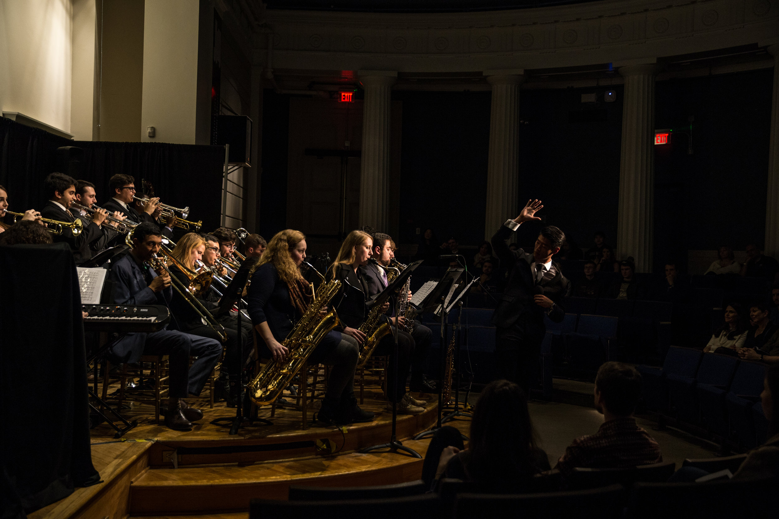 Jazz Orchestra (44 of 179).jpg