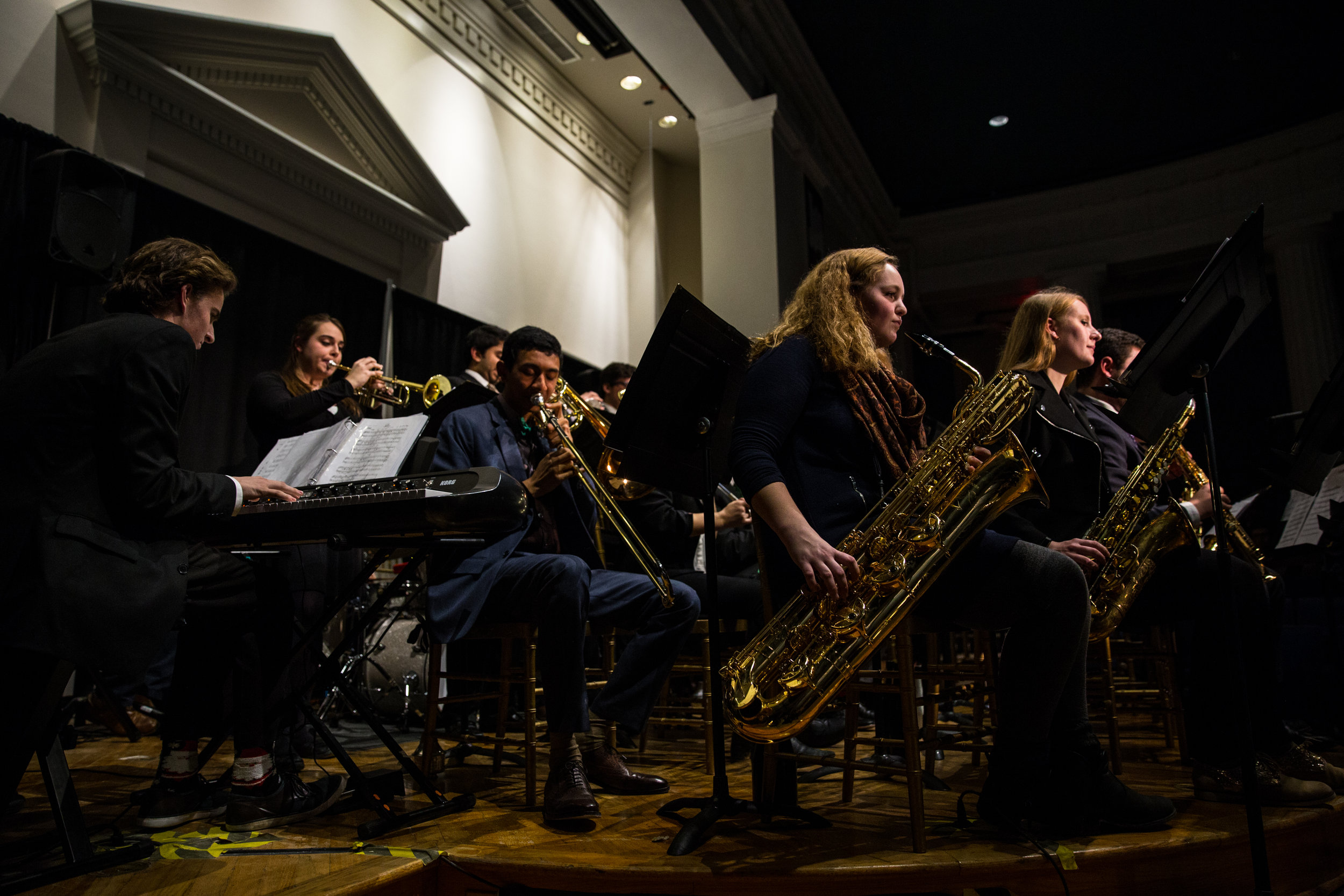 Jazz Orchestra (45 of 179).jpg