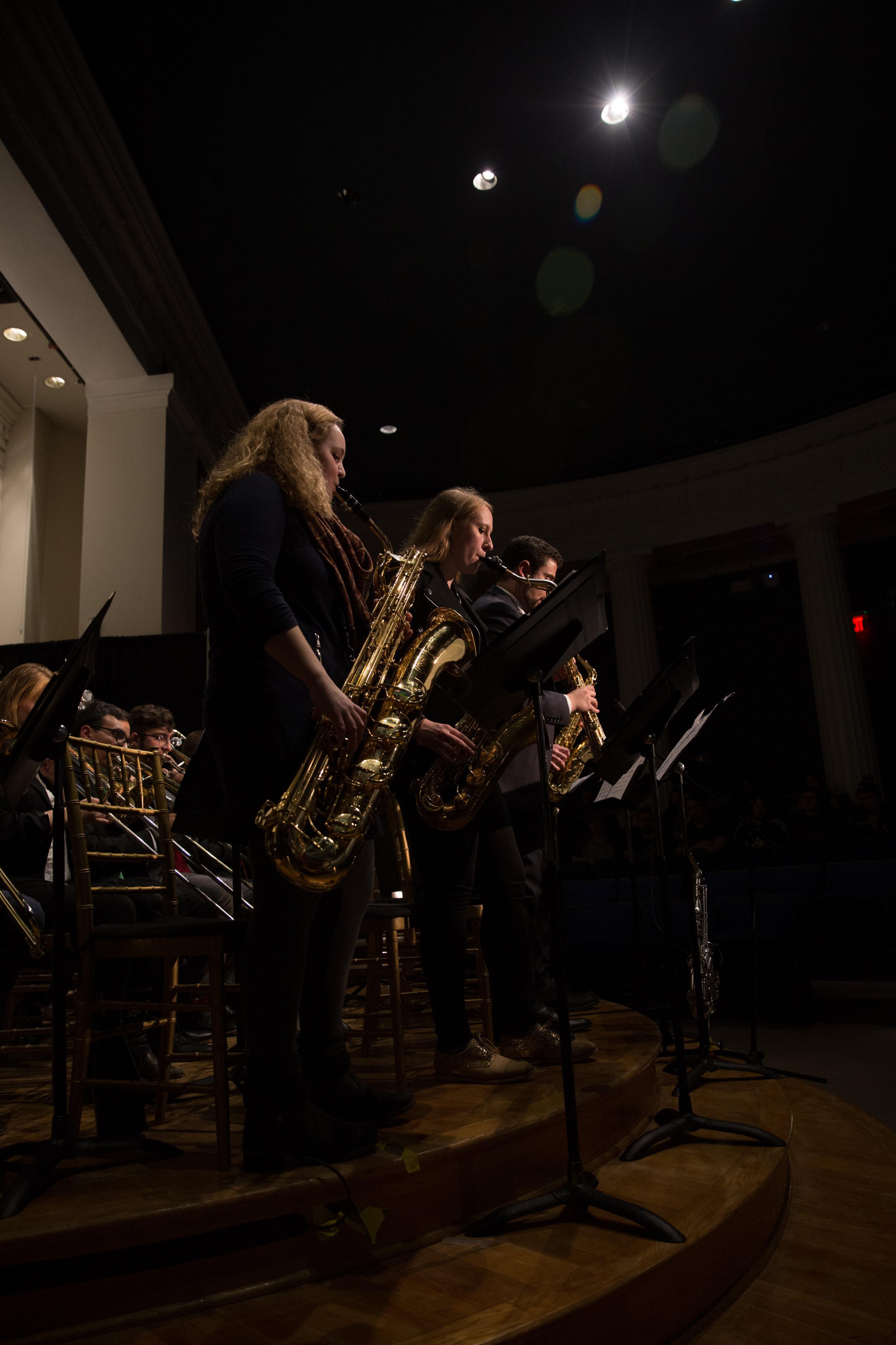 Jazz Orchestra (47 of 179).jpg