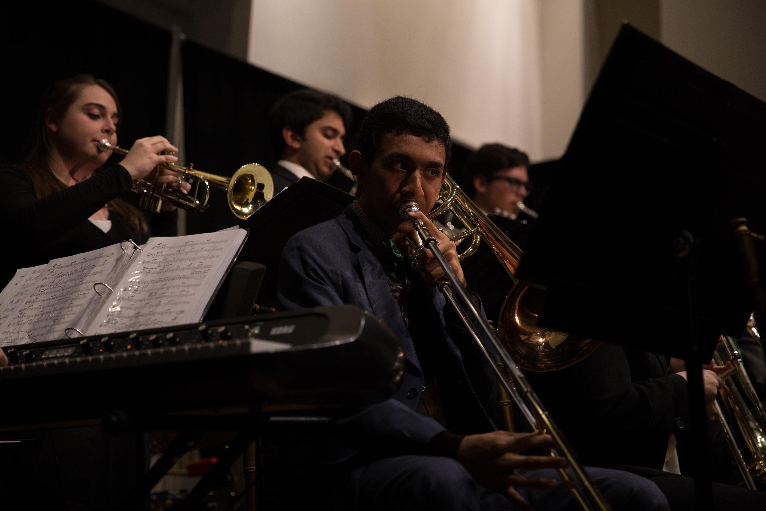 Jazz Orchestra (49 of 179).jpg