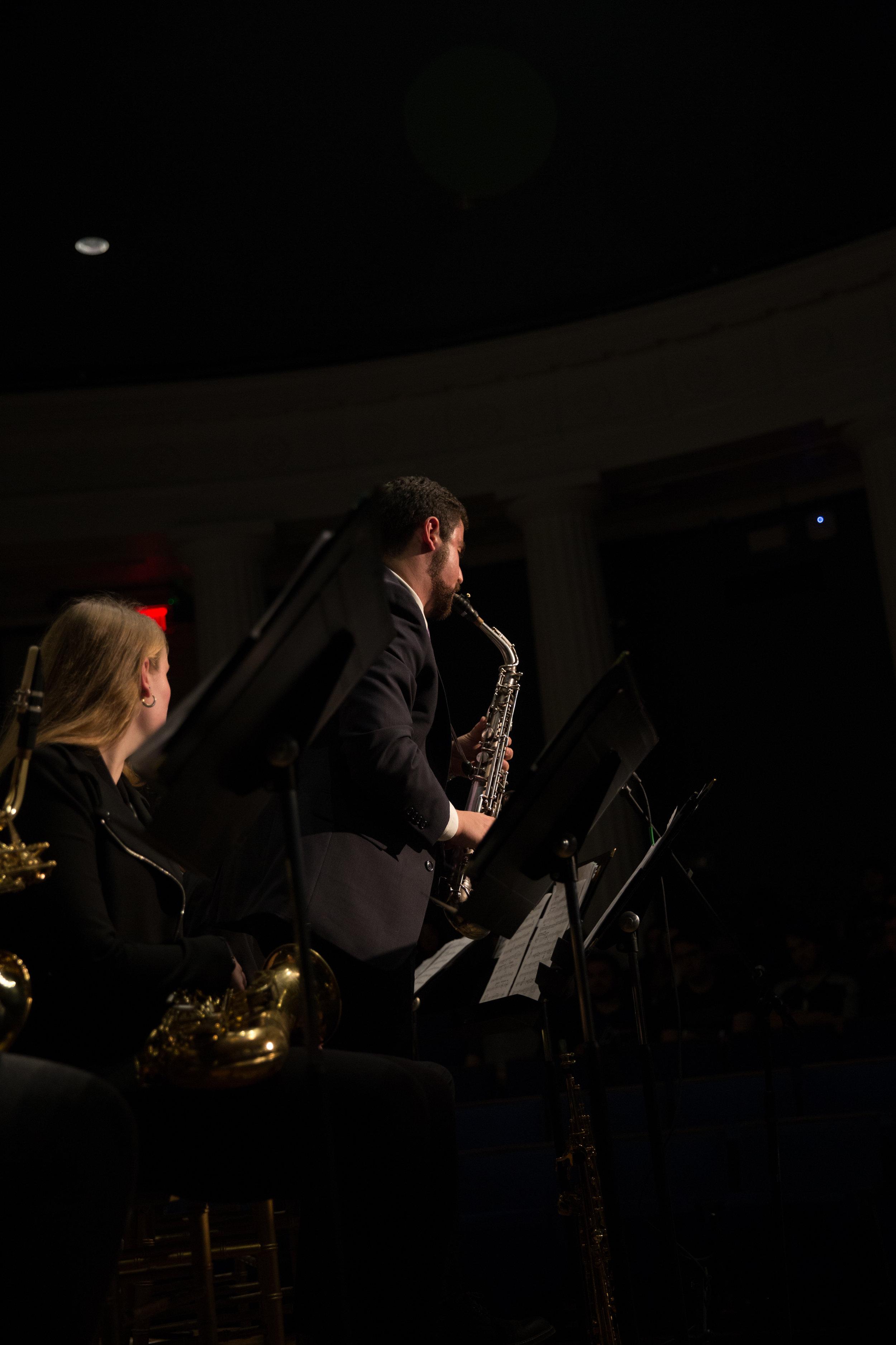 Jazz Orchestra (51 of 179).jpg