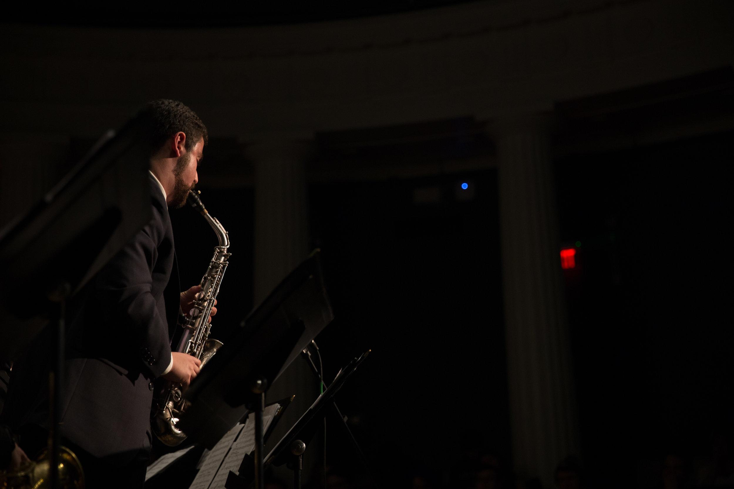 Jazz Orchestra (53 of 179).jpg