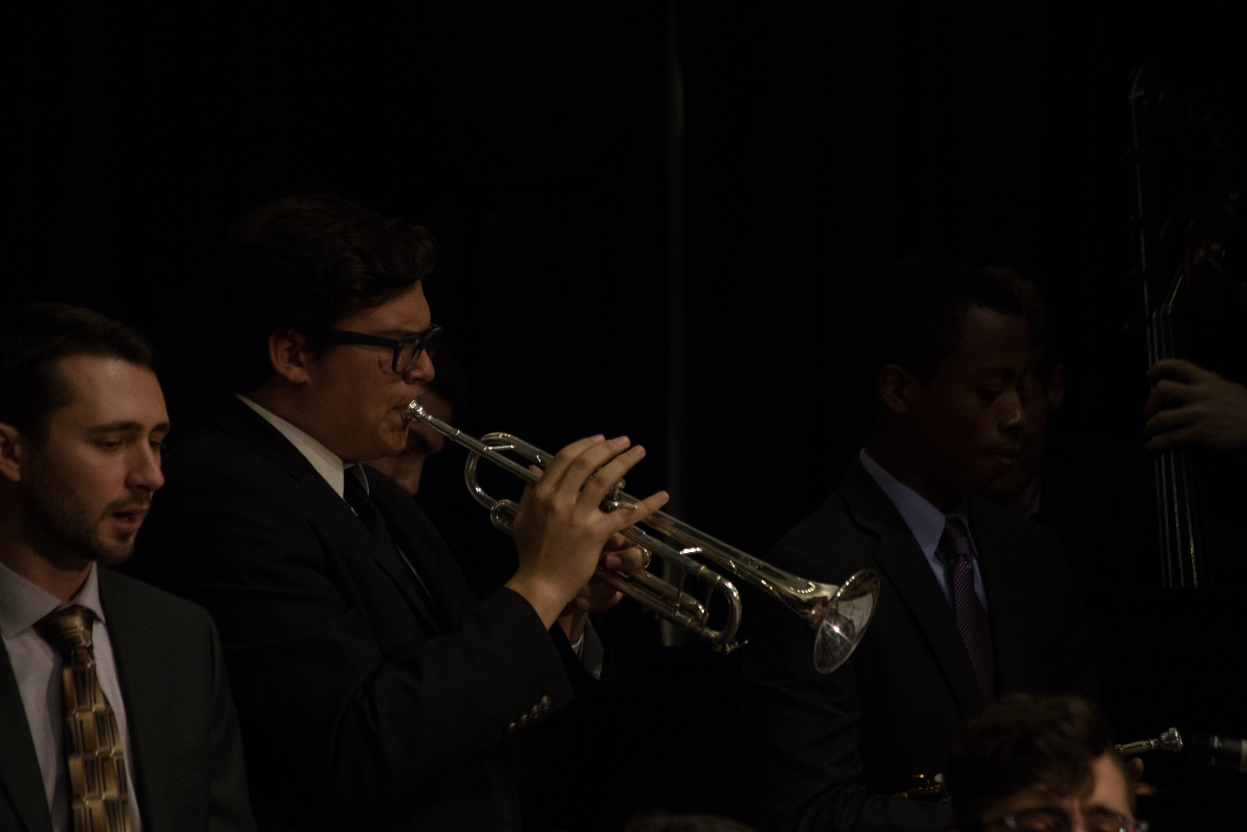 Jazz Orchestra (56 of 179).jpg