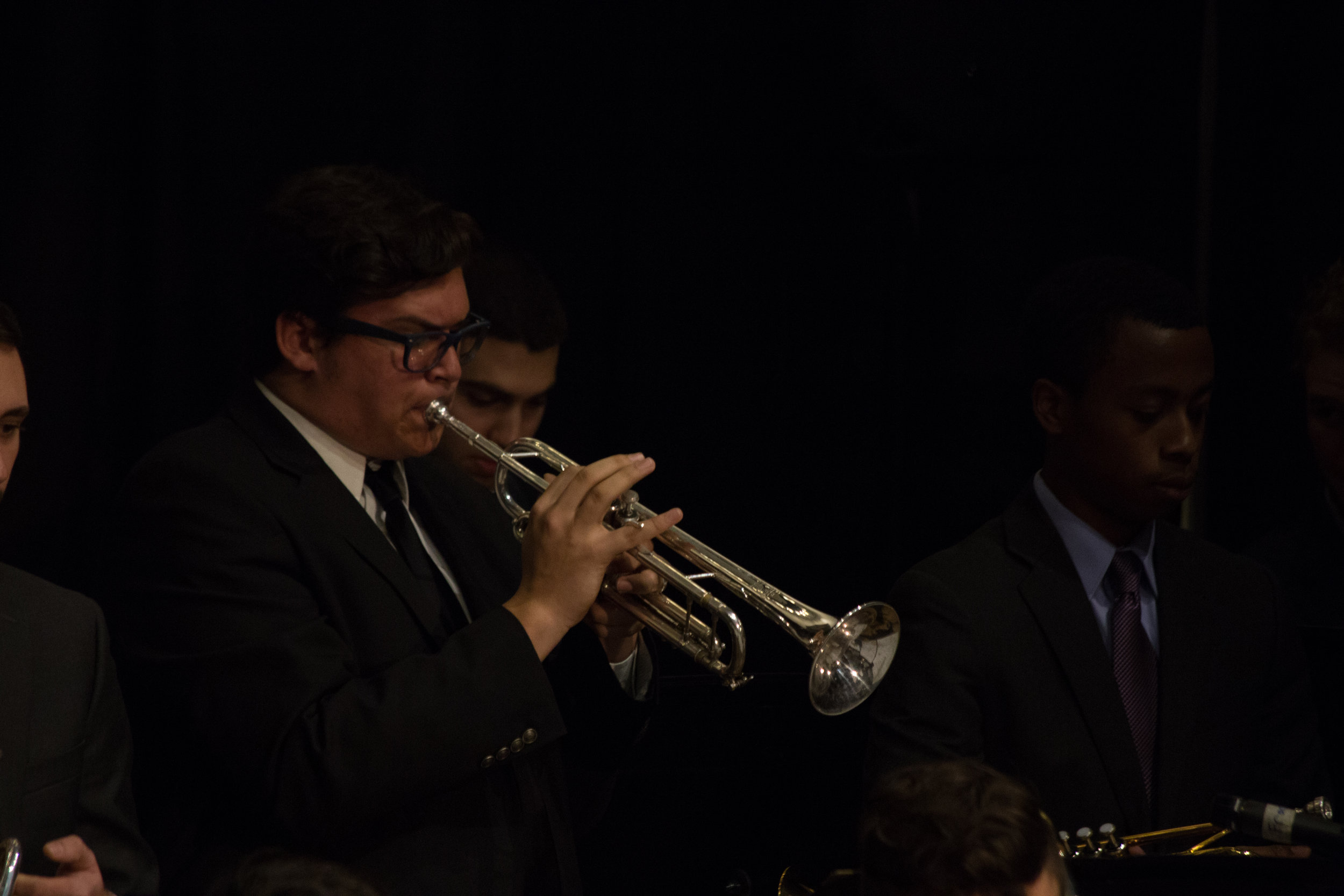 Jazz Orchestra (57 of 179).jpg