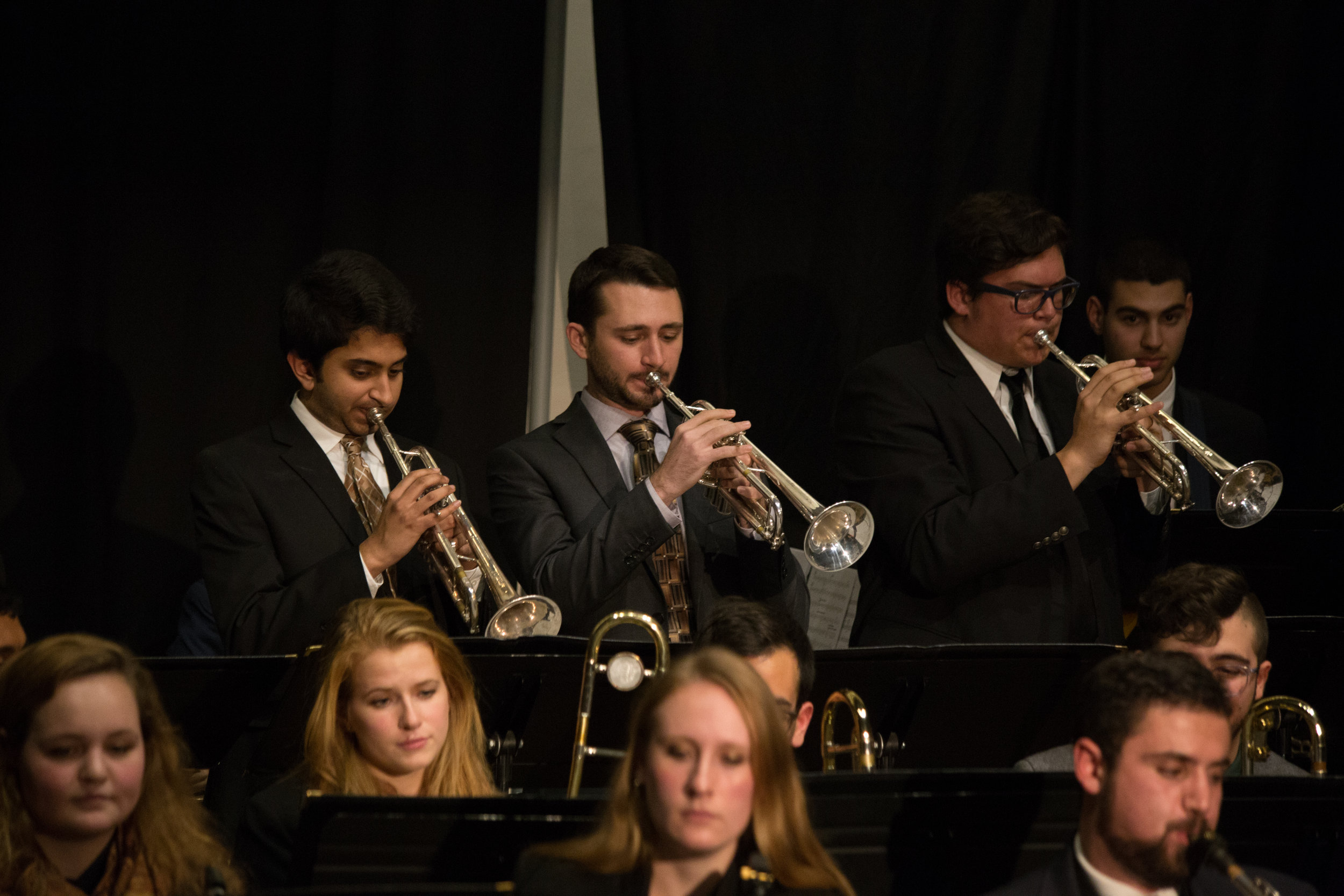 Jazz Orchestra (58 of 179).jpg