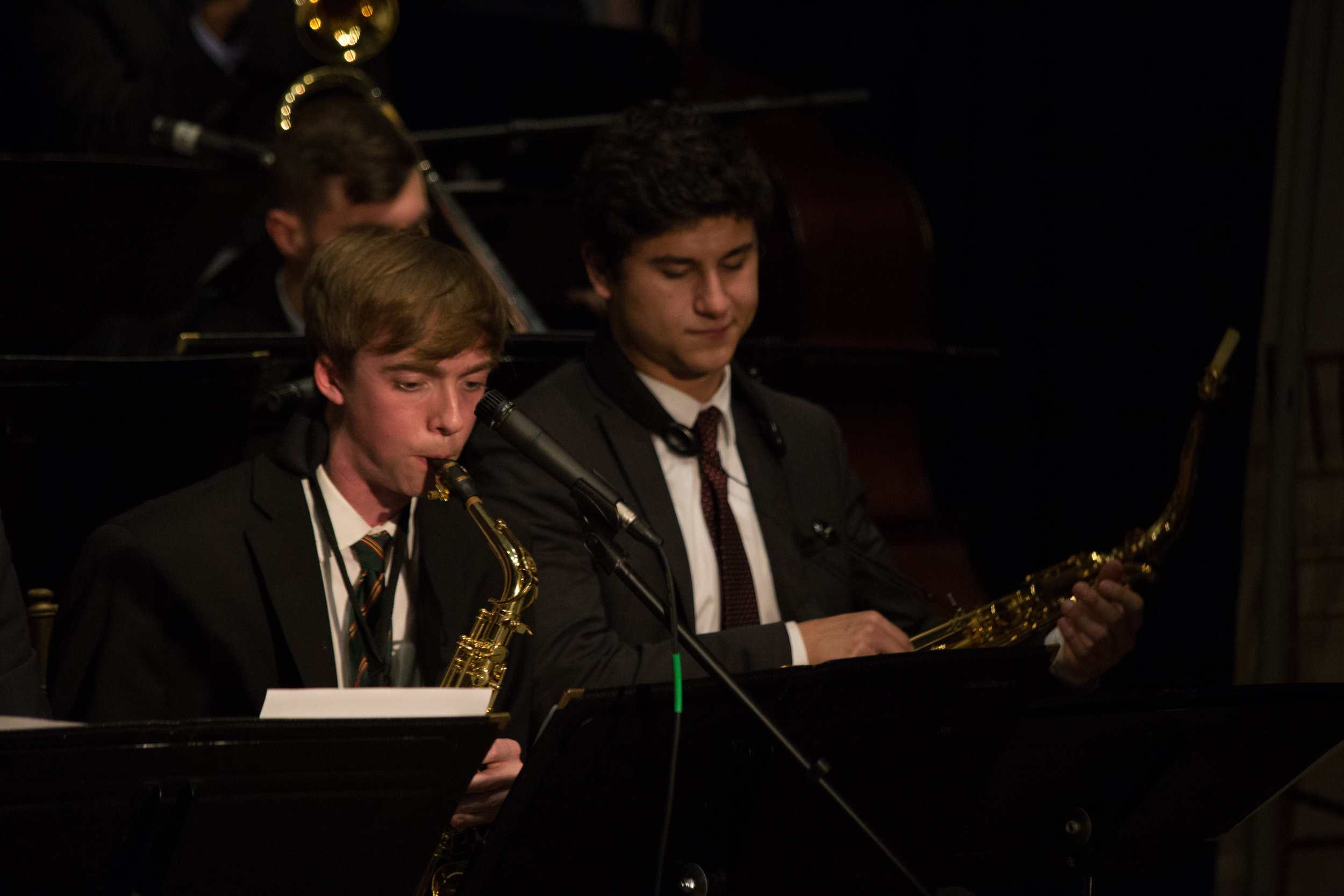 Jazz Orchestra (61 of 179).jpg