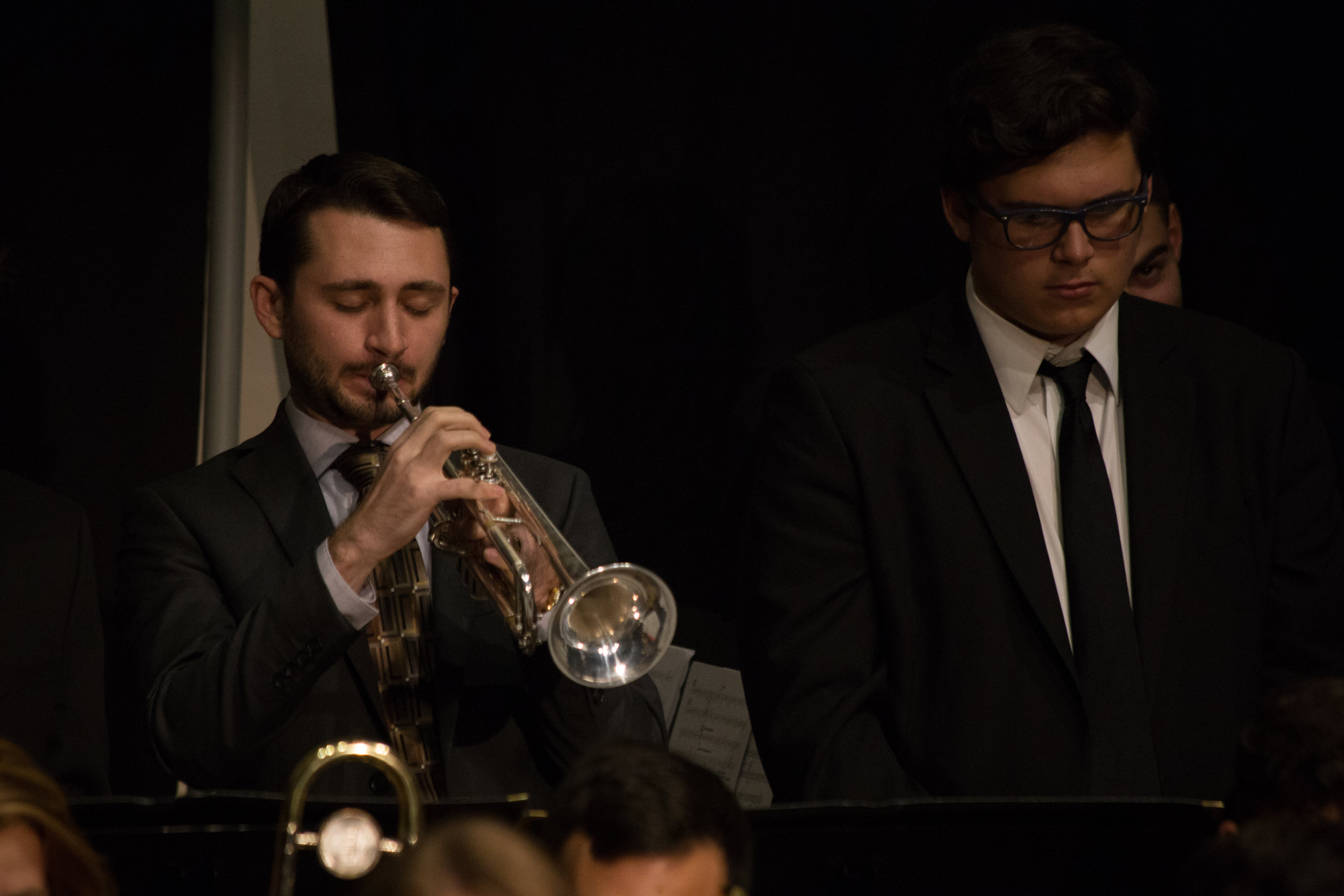 Jazz Orchestra (62 of 179).jpg