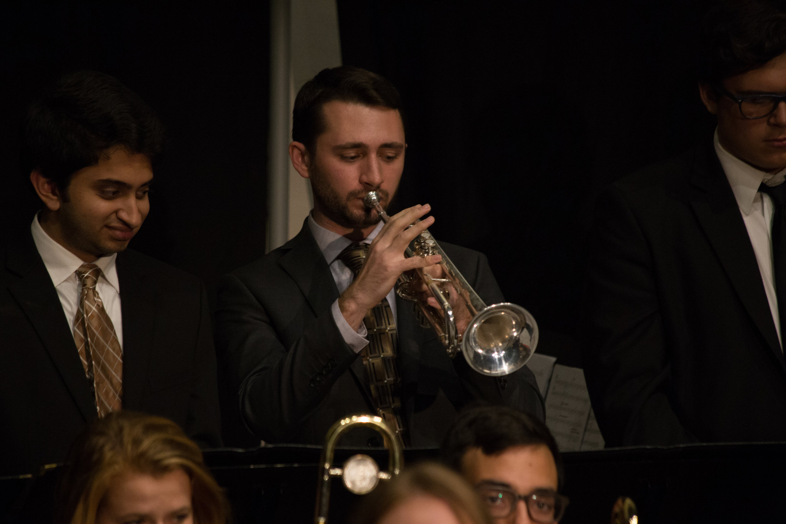 Jazz Orchestra (63 of 179).jpg