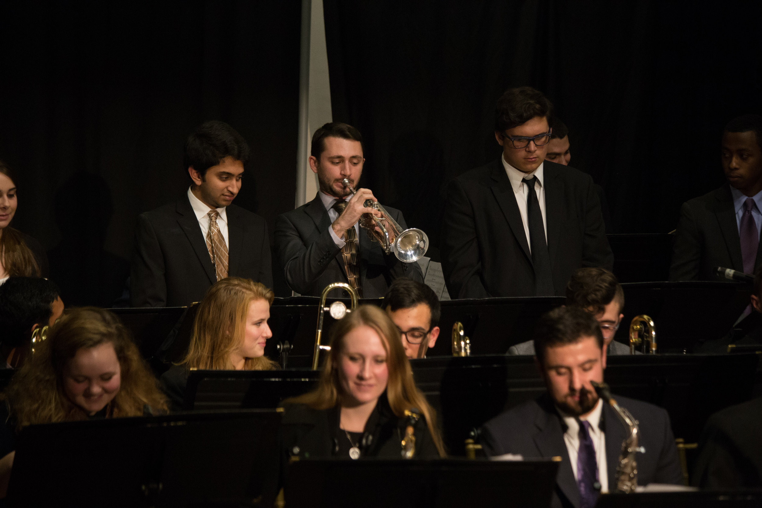 Jazz Orchestra (64 of 179).jpg