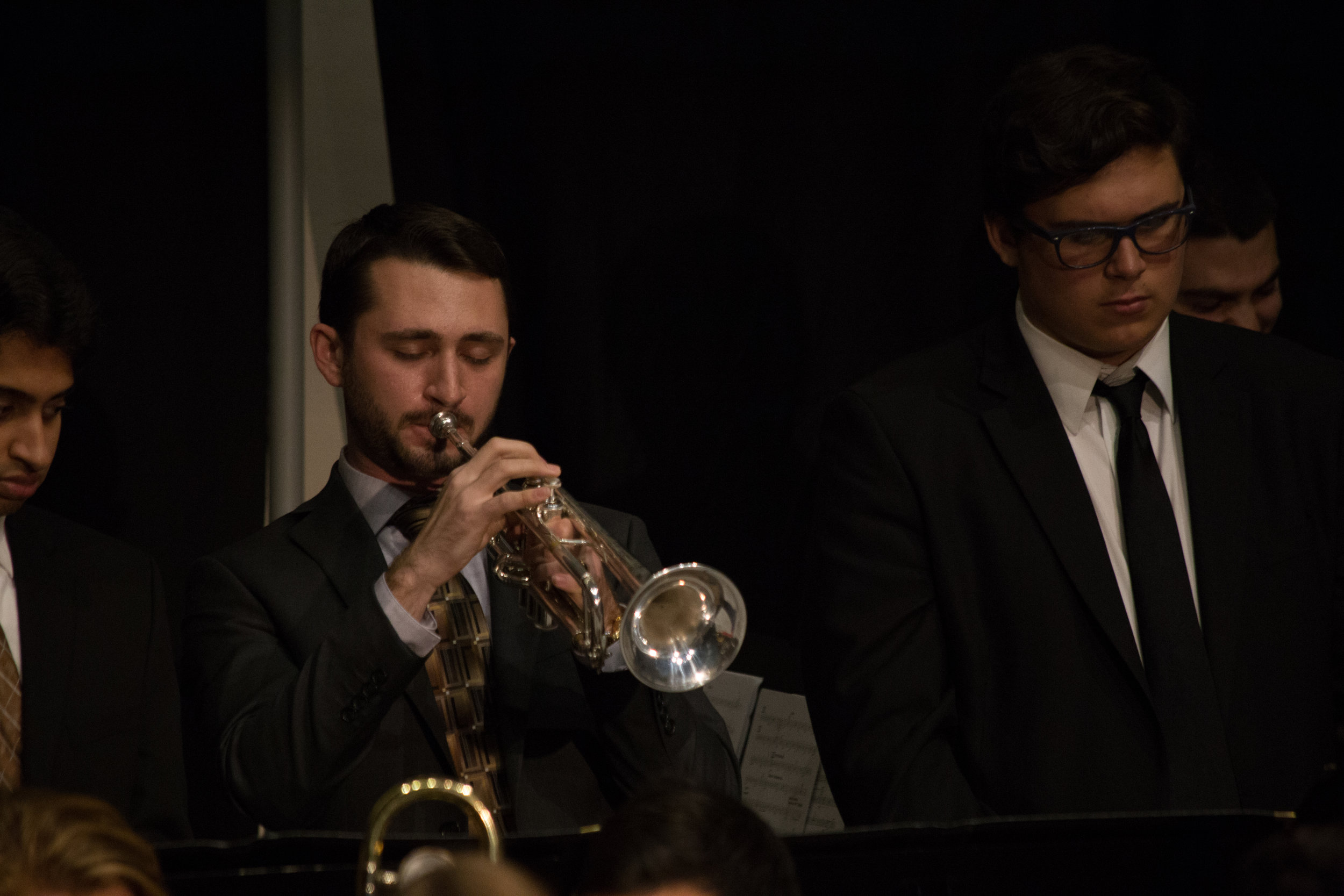 Jazz Orchestra (65 of 179).jpg