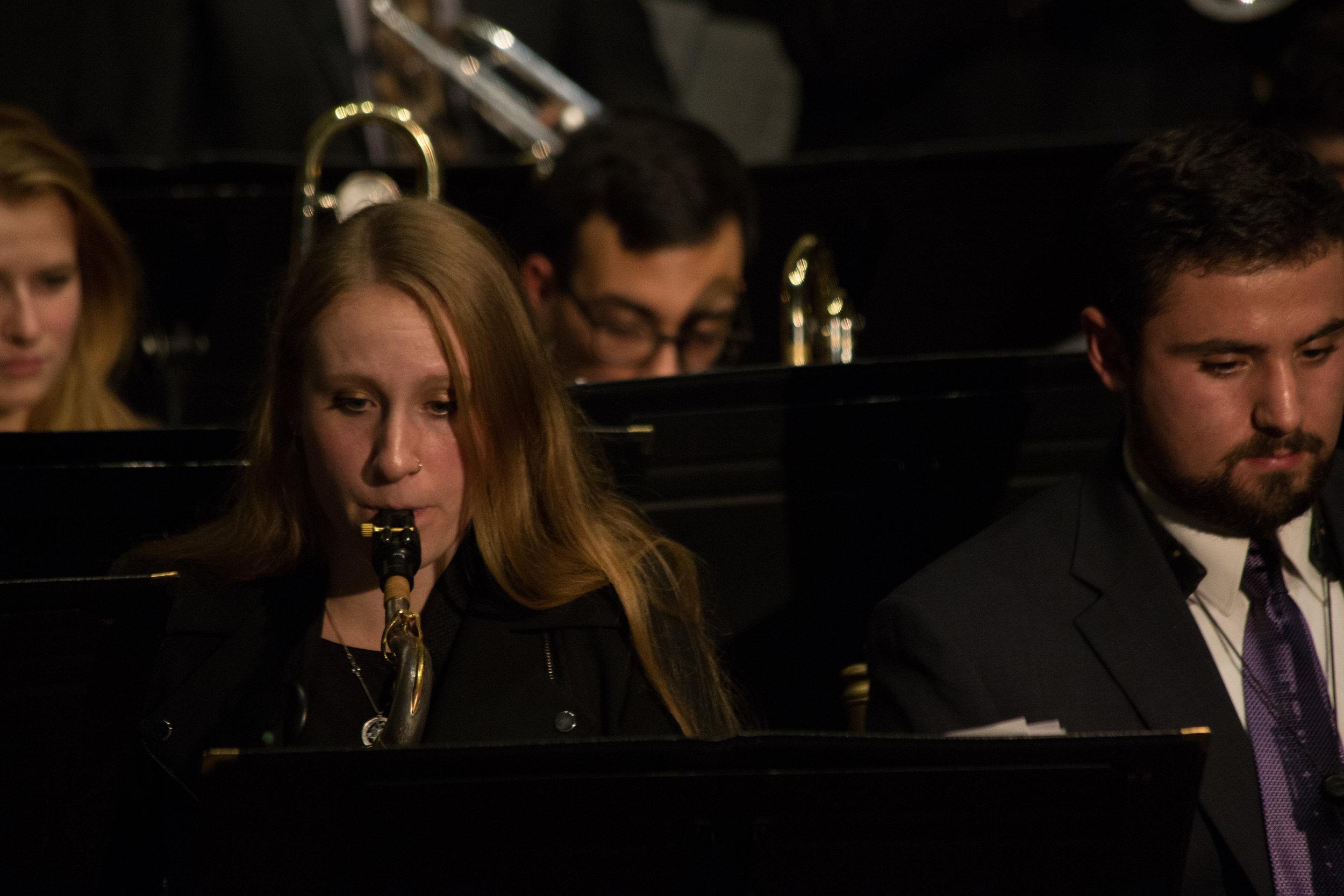 Jazz Orchestra (66 of 179).jpg