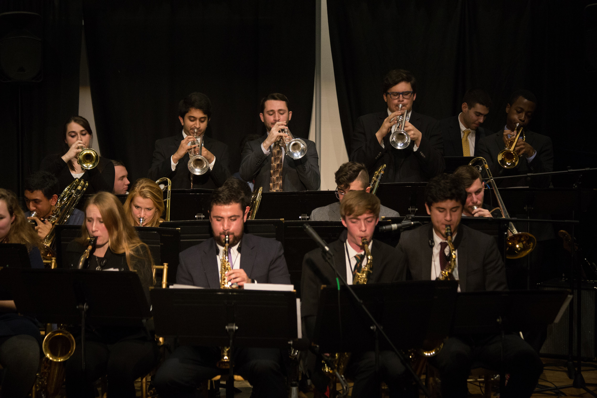 Jazz Orchestra (67 of 179).jpg