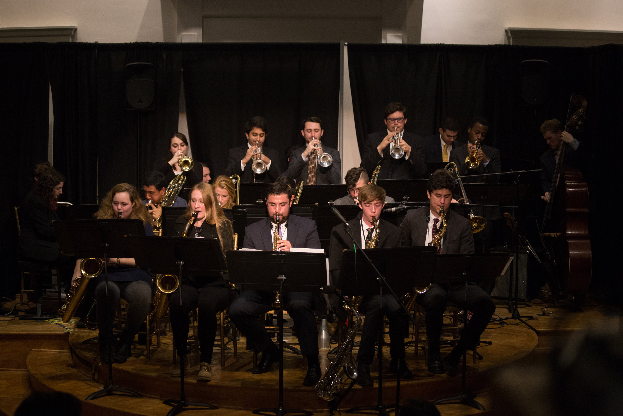Jazz Orchestra (68 of 179).jpg