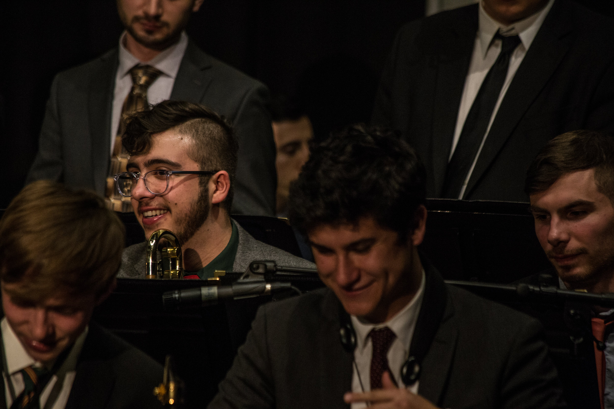 Jazz Orchestra (69 of 179).jpg
