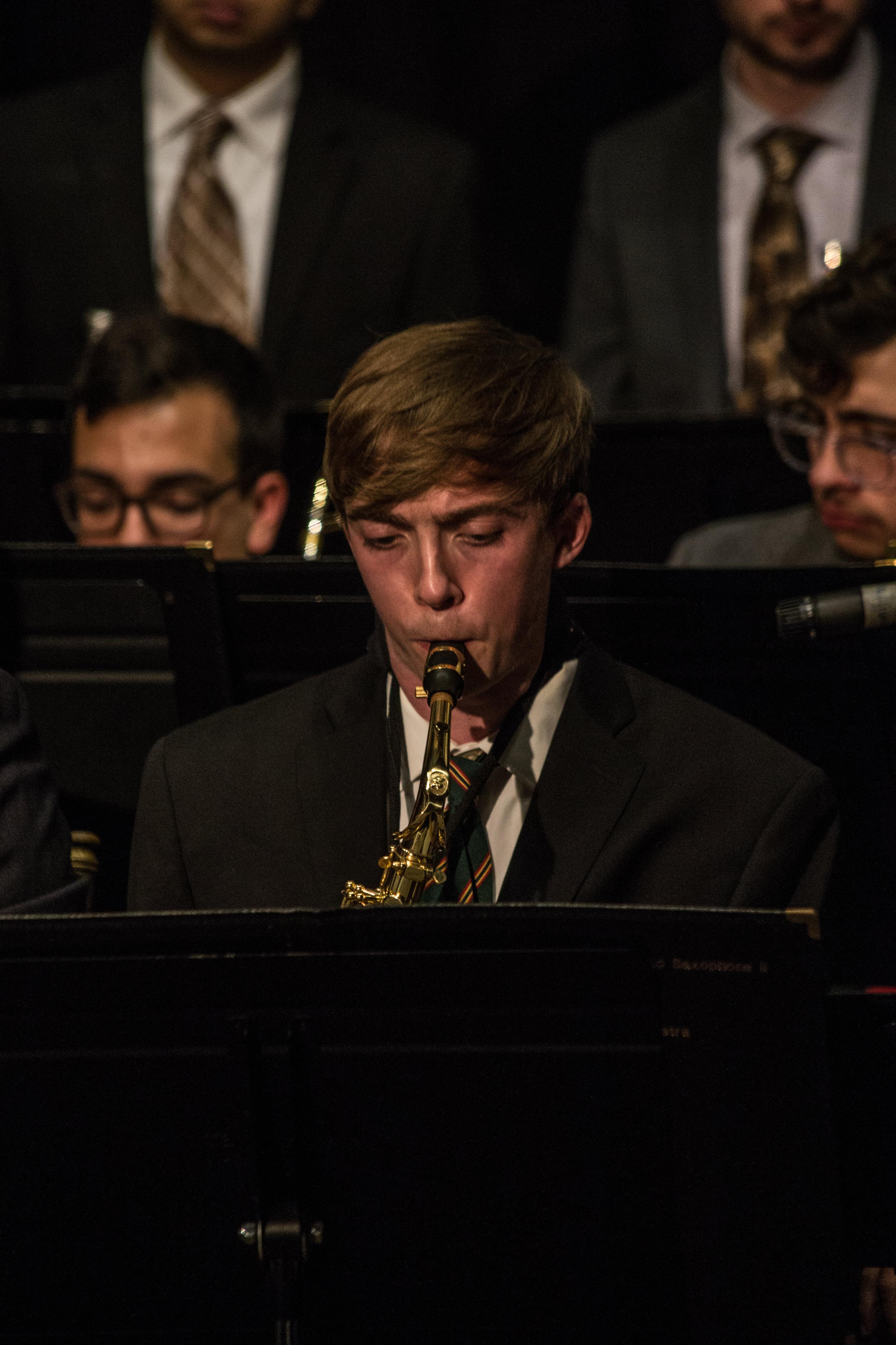 Jazz Orchestra (73 of 179).jpg